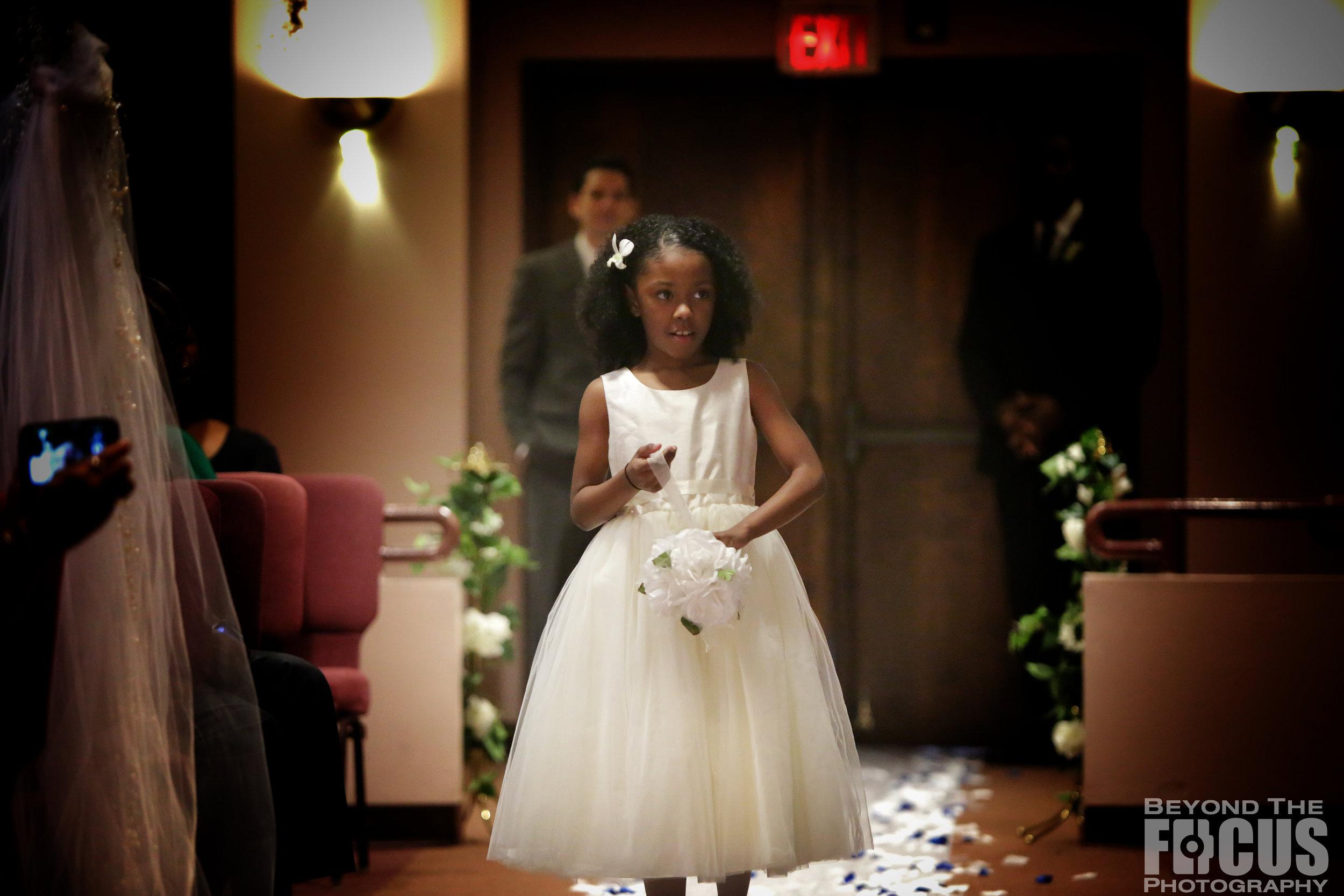 Matthews_Wedding_Ceremony_36.jpg
