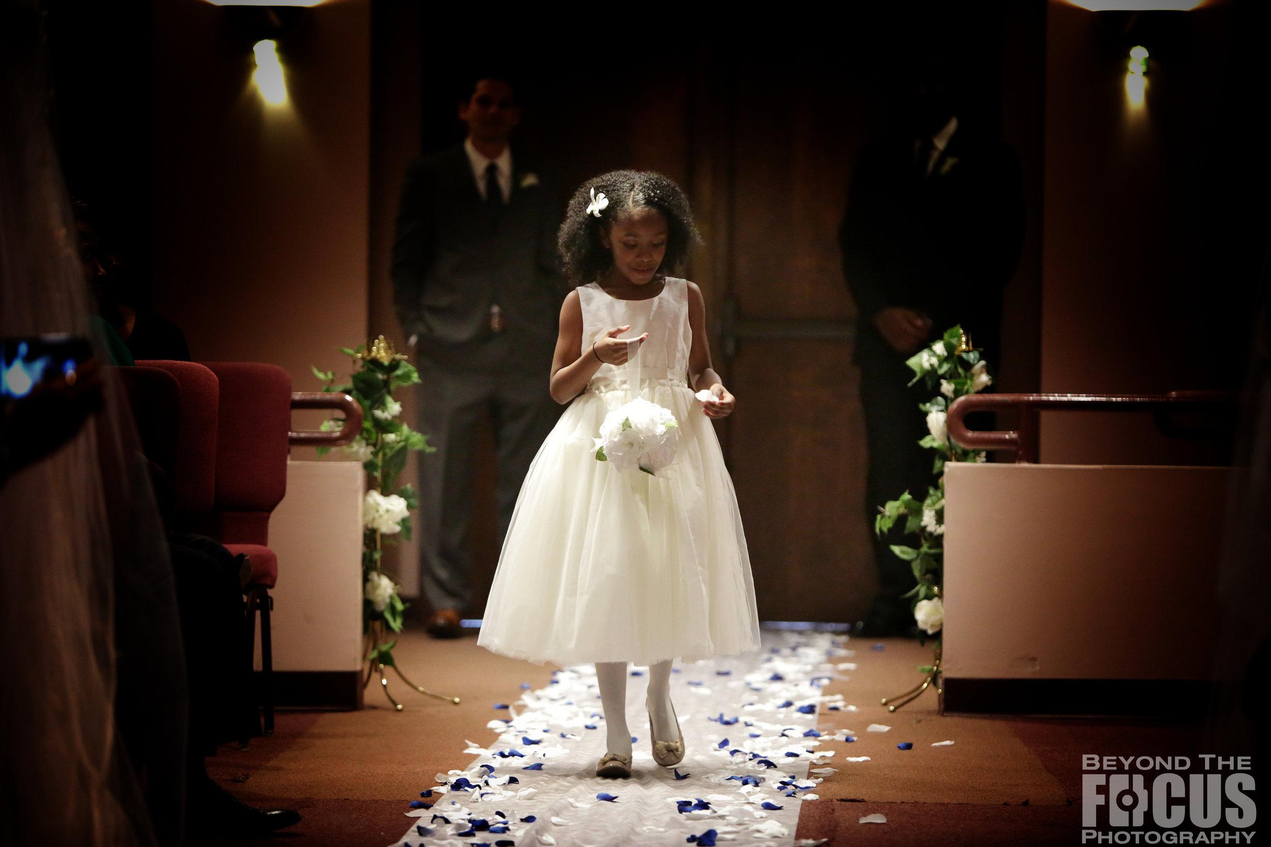 Matthews_Wedding_Ceremony_37.jpg
