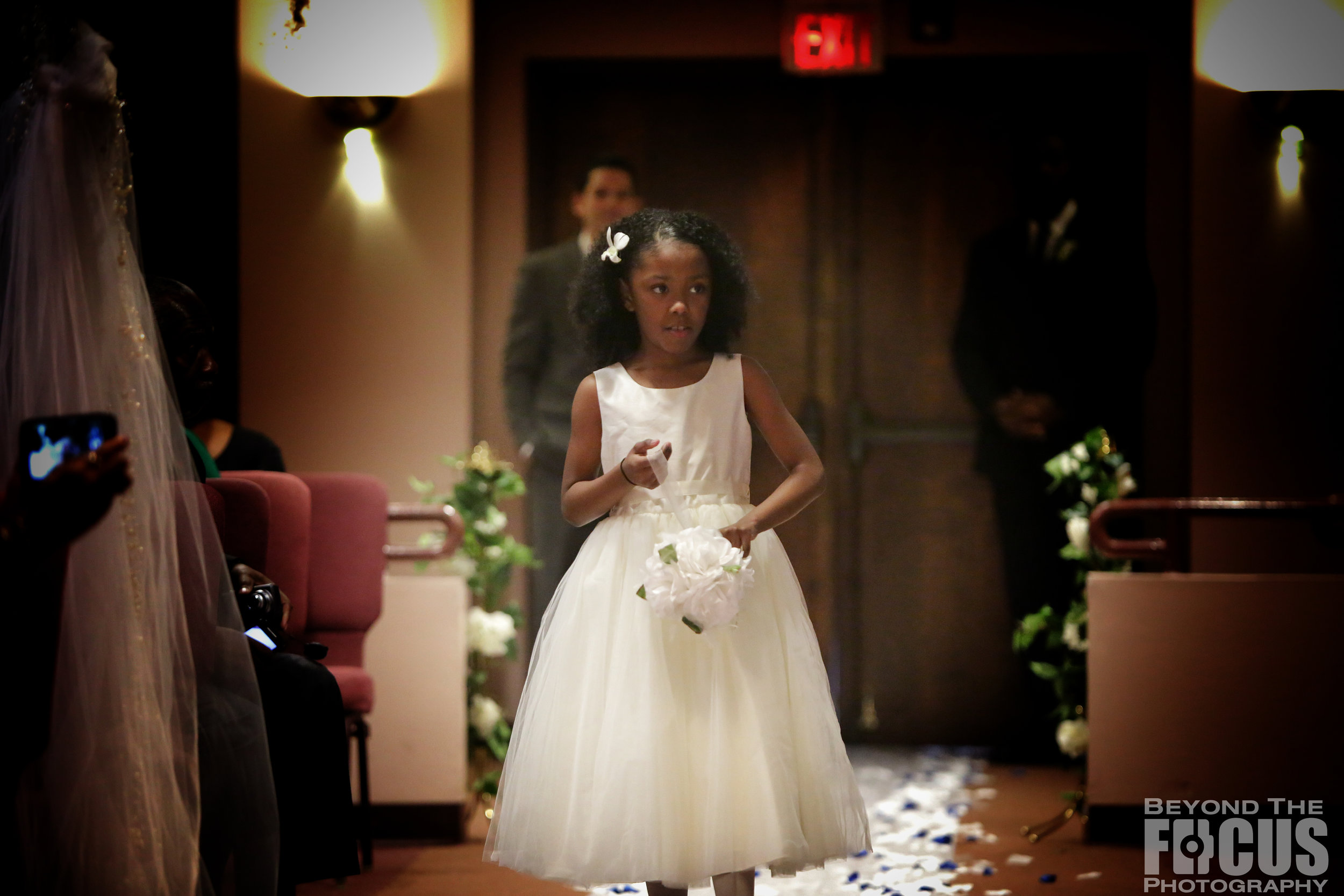 Matthews_Wedding_Ceremony_38.jpg