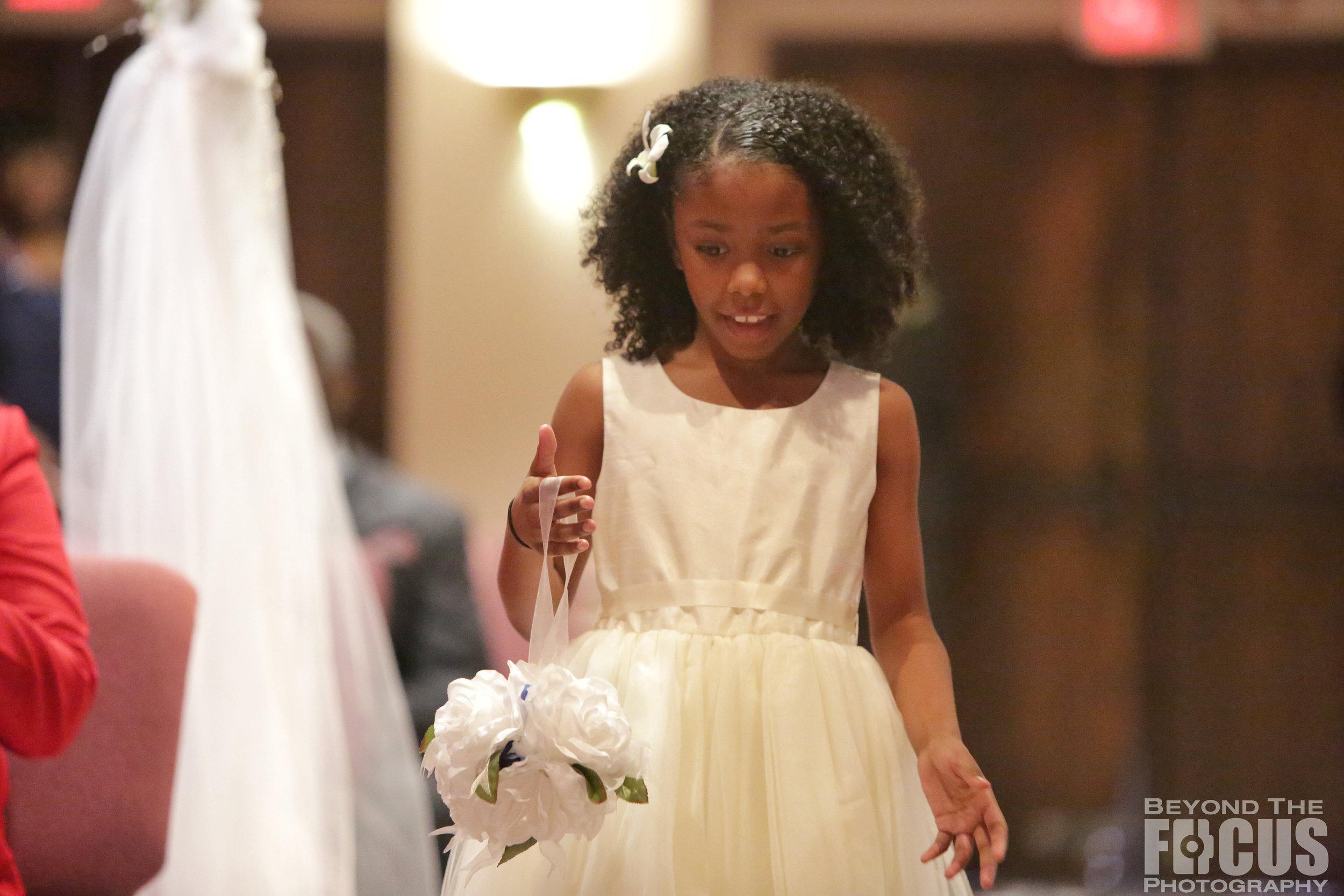 Matthews_Wedding_Ceremony_39.jpg