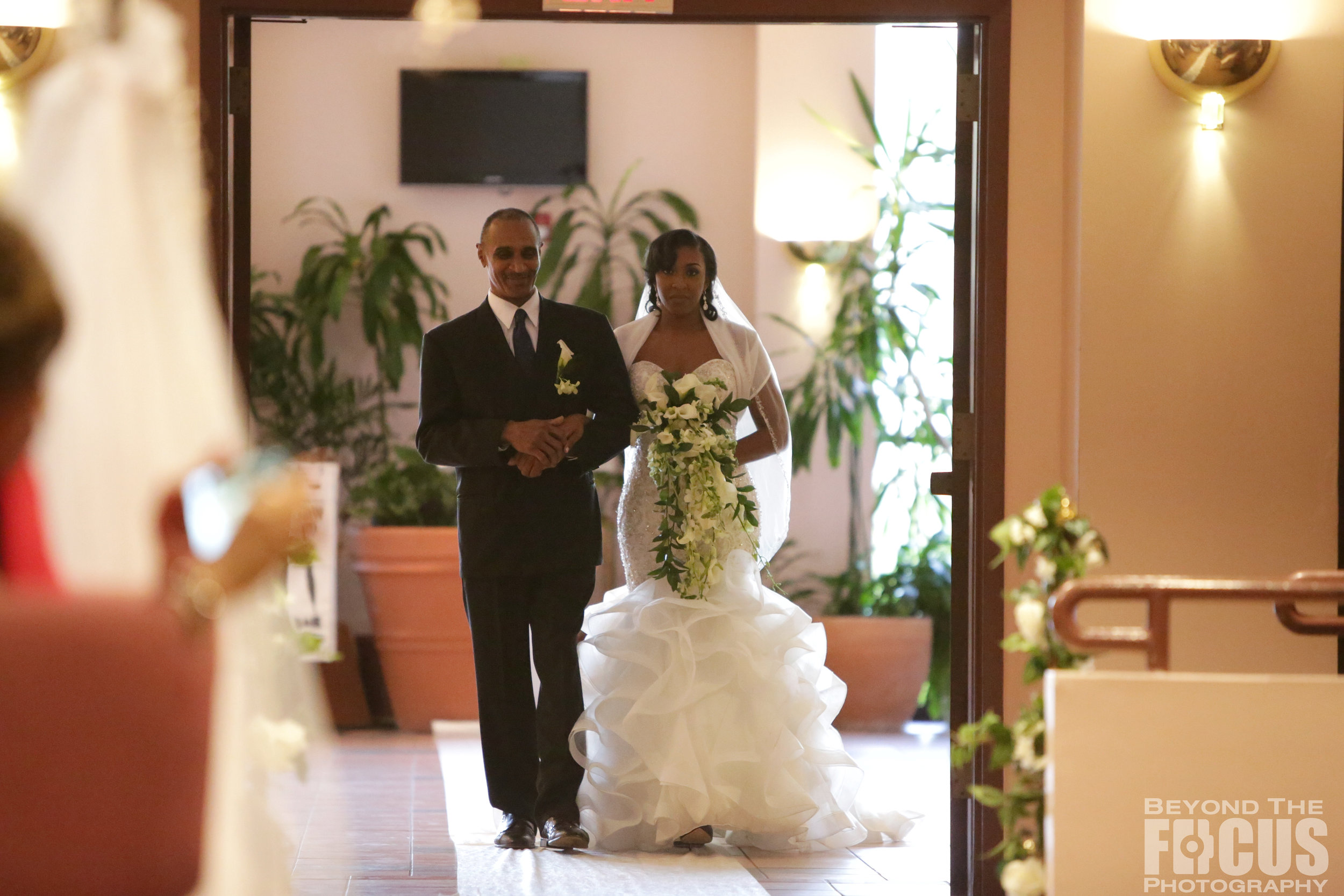 Matthews_Wedding_Ceremony_40.jpg