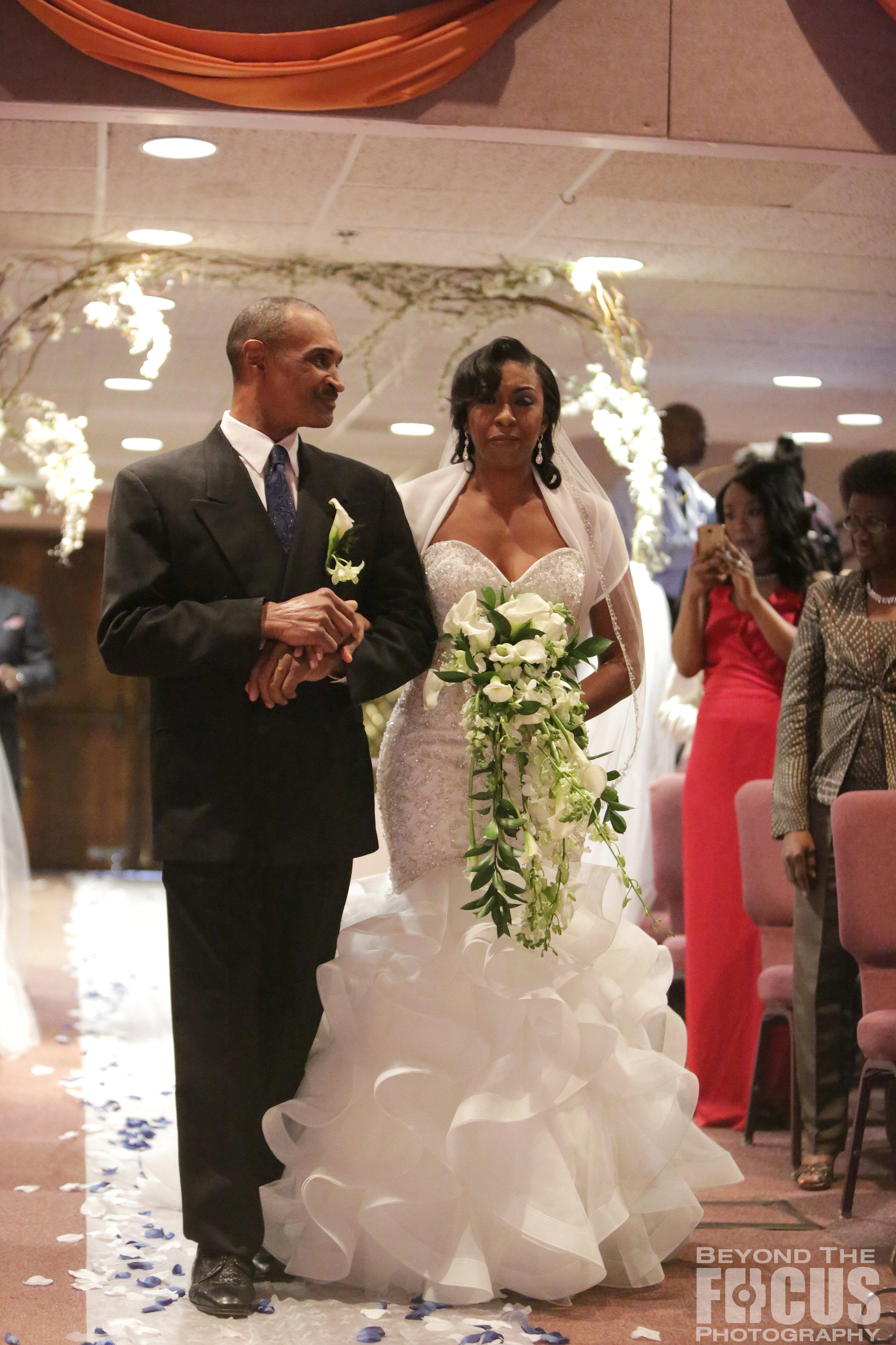 Matthews_Wedding_Ceremony_41.jpg