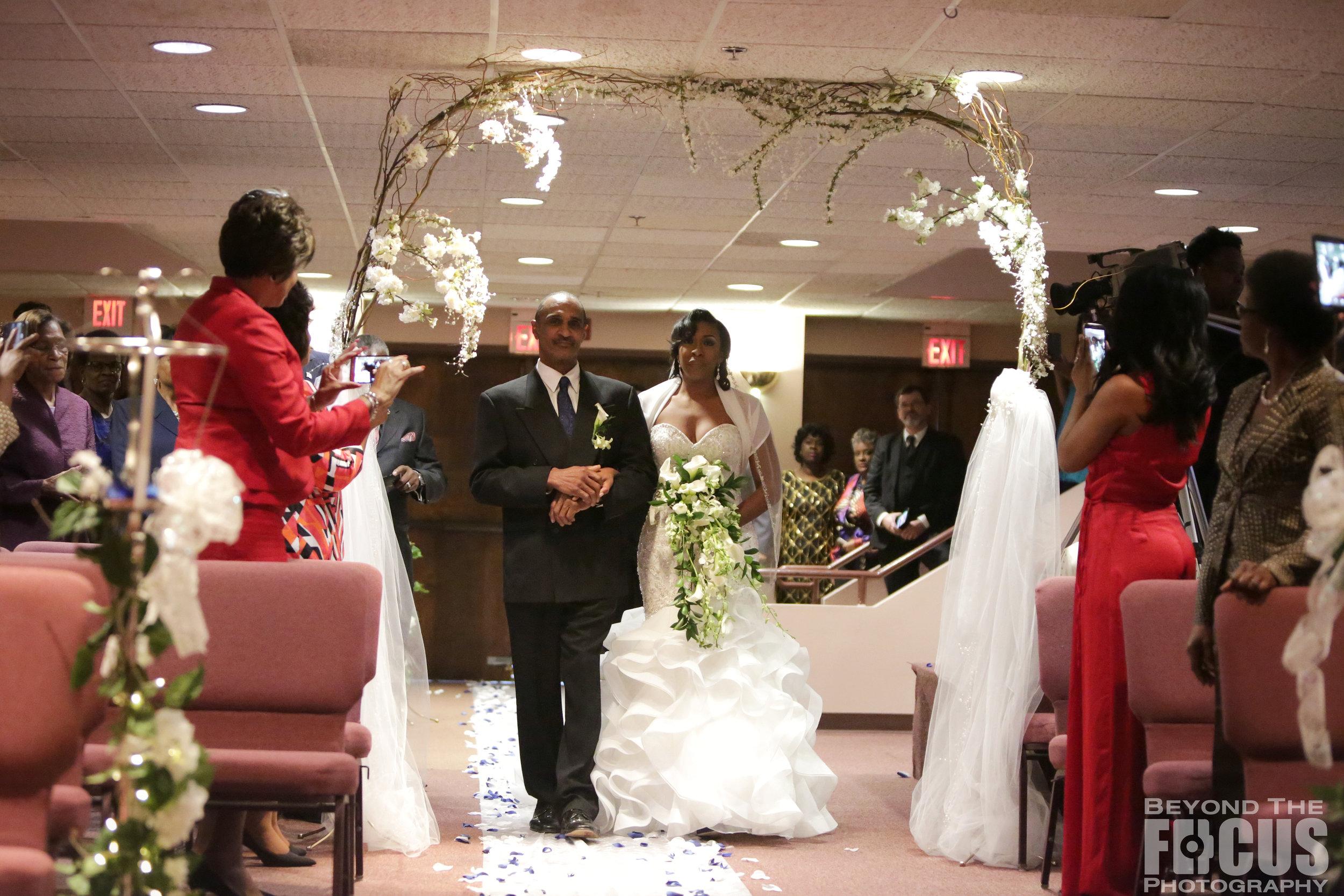 Matthews_Wedding_Ceremony_43.jpg