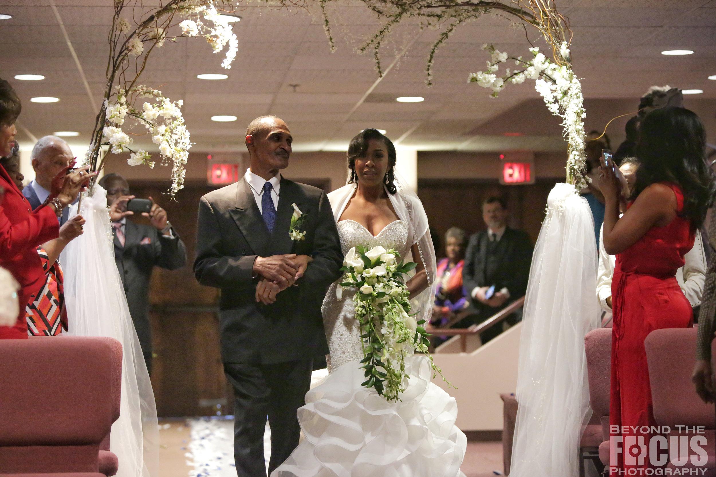 Matthews_Wedding_Ceremony_44.jpg