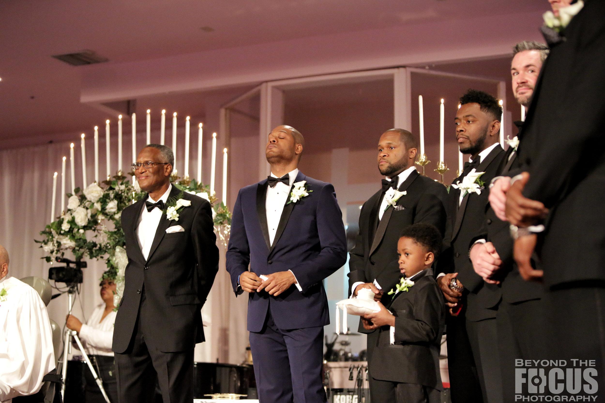 Matthews_Wedding_Ceremony_45.jpg