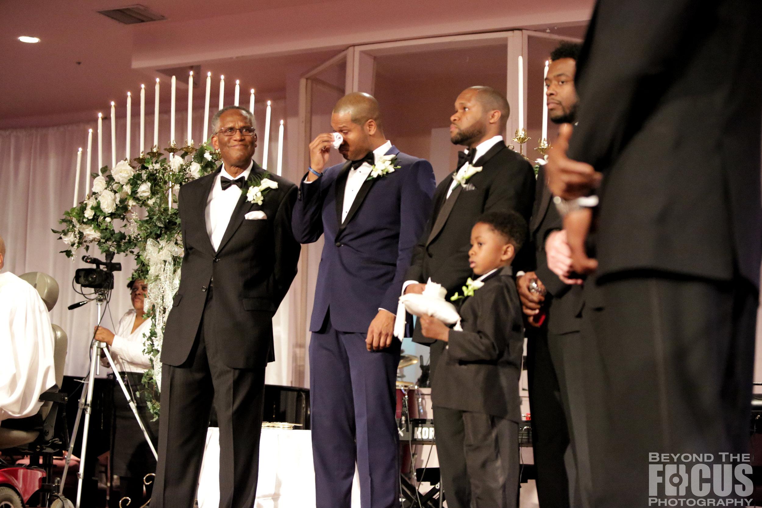Matthews_Wedding_Ceremony_47.jpg