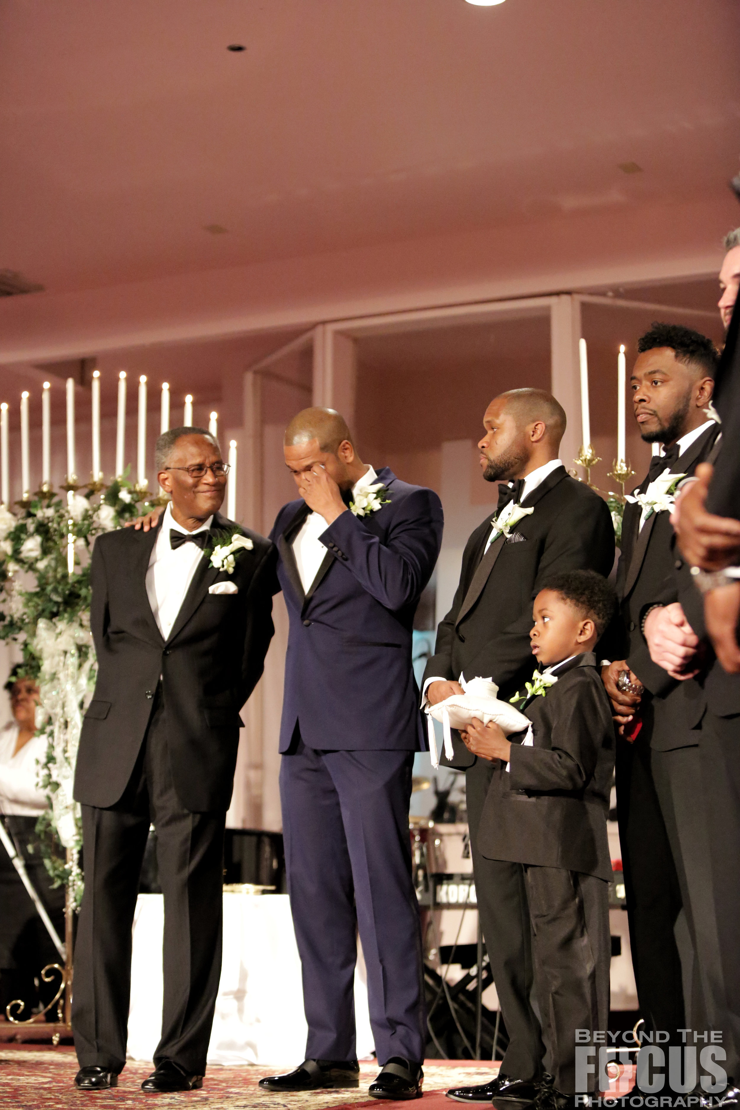 Matthews_Wedding_Ceremony_48.jpg