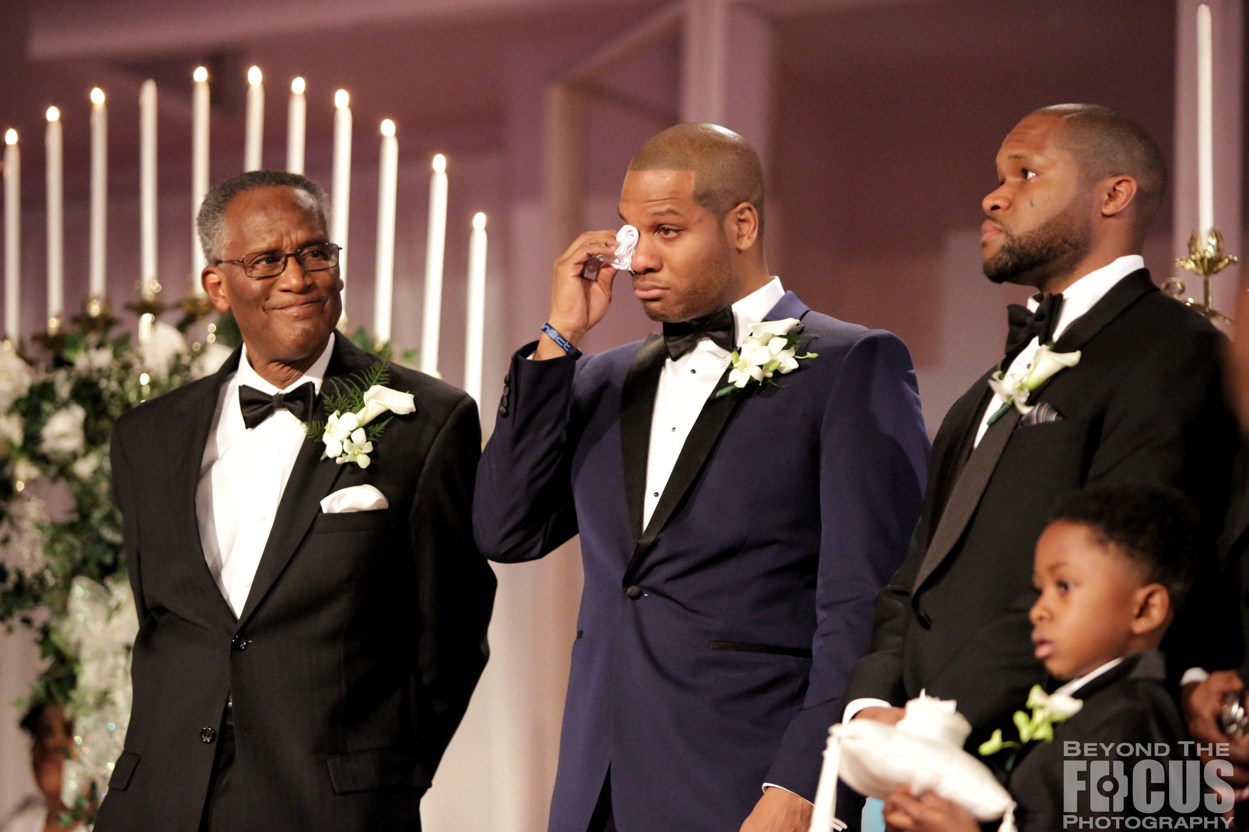 Matthews_Wedding_Ceremony_49.jpg