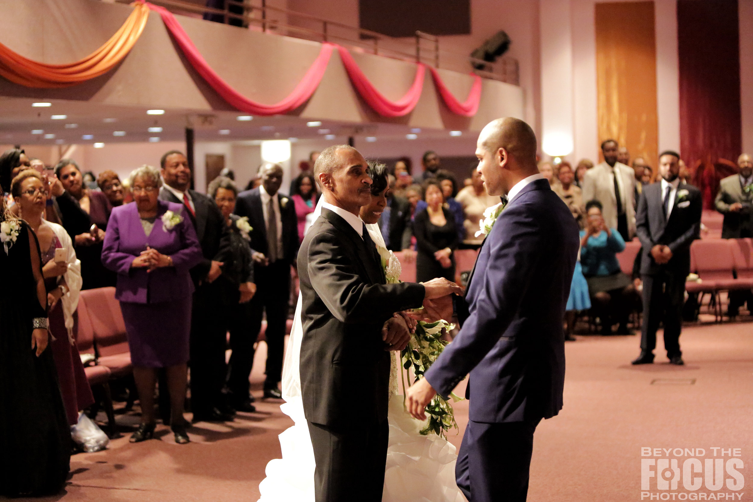 Matthews_Wedding_Ceremony_52.jpg