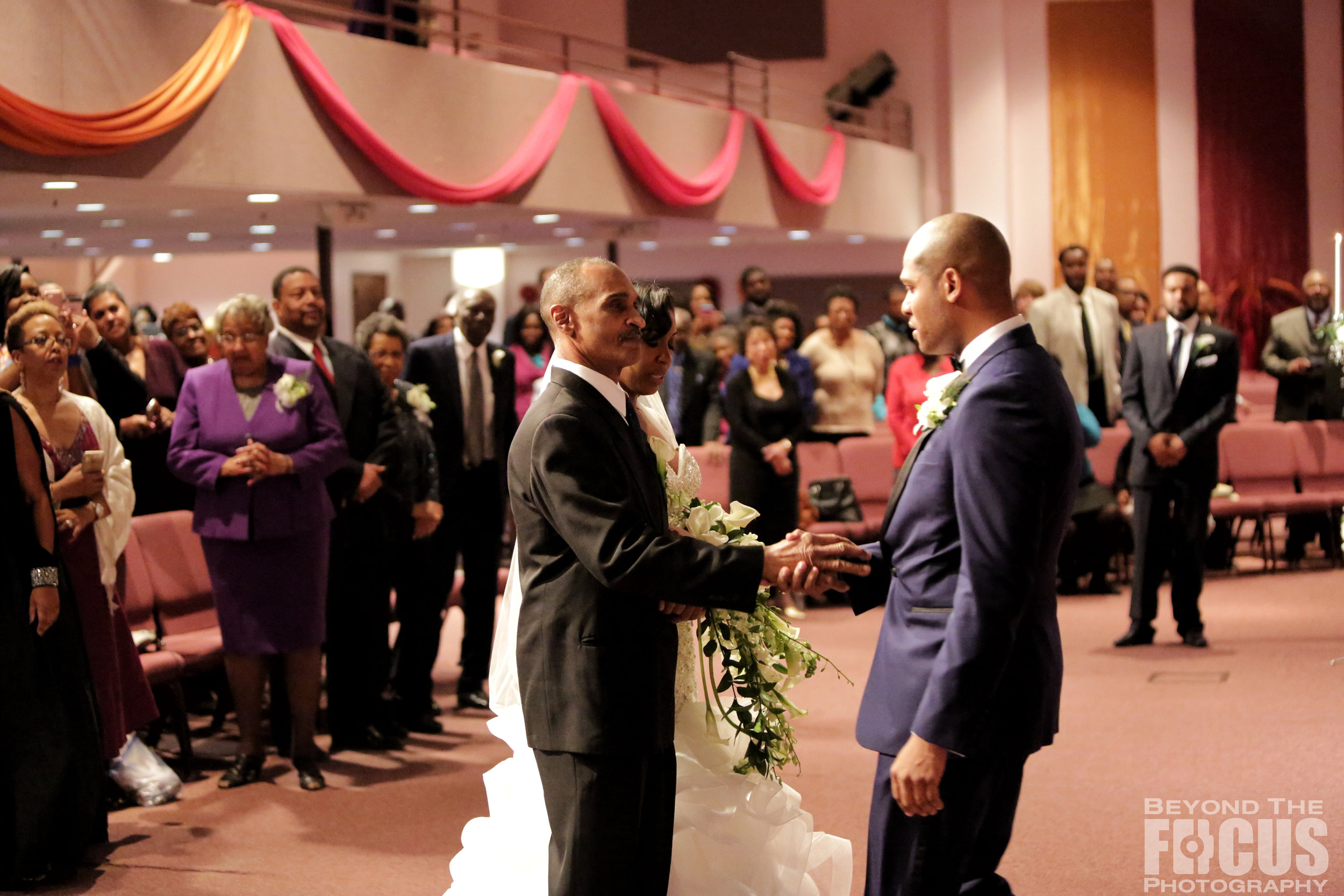 Matthews_Wedding_Ceremony_53.jpg