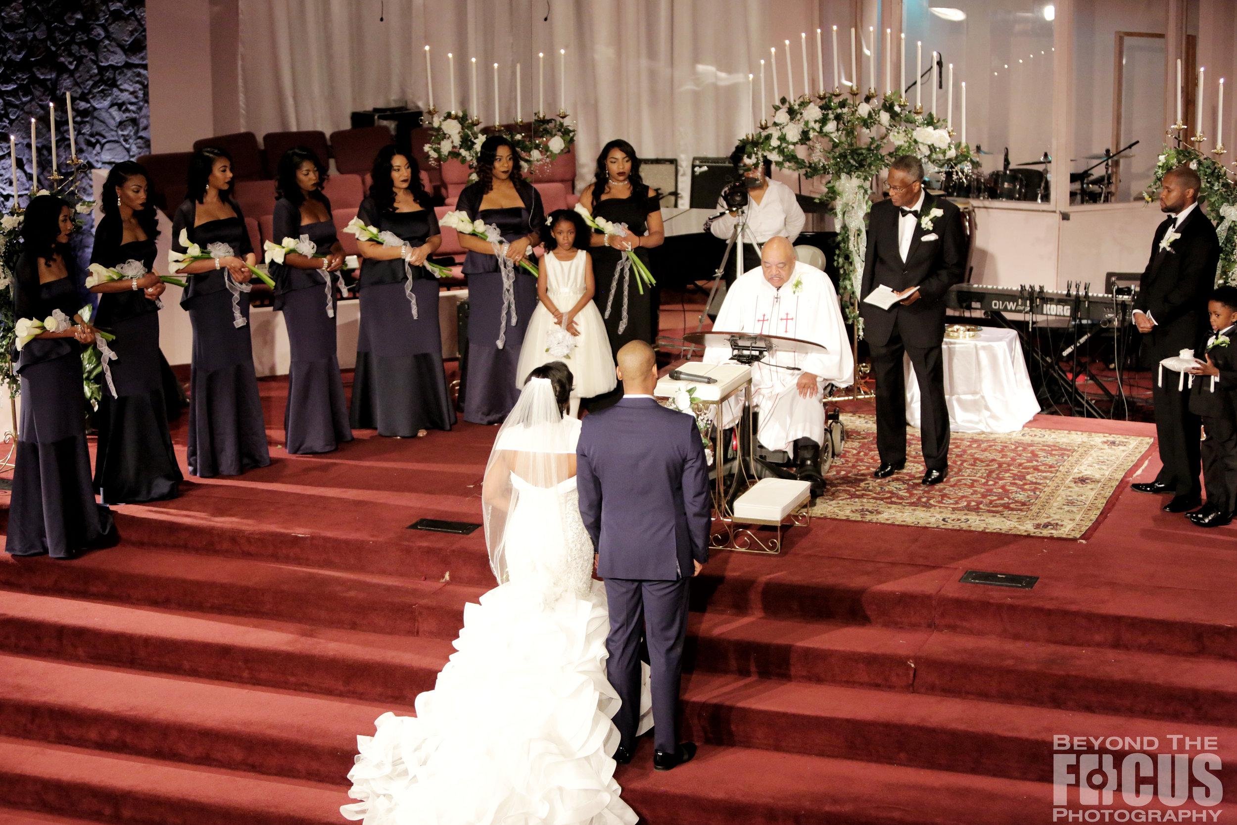 Matthews_Wedding_Ceremony_55.jpg