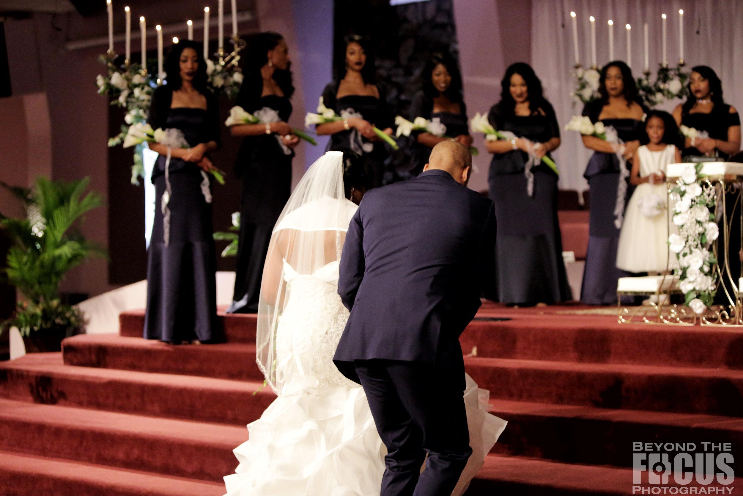 Matthews_Wedding_Ceremony_56.jpg