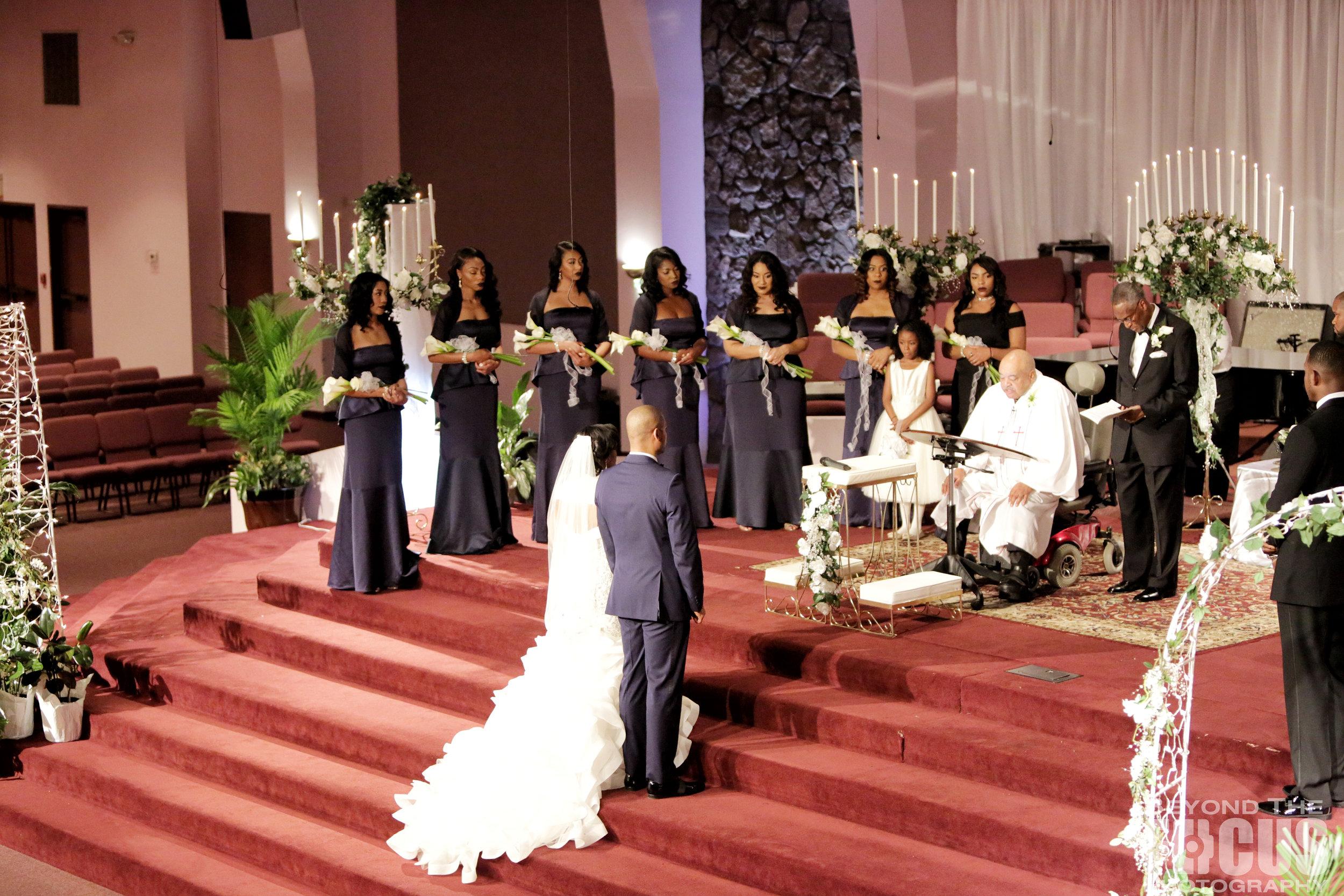 Matthews_Wedding_Ceremony_57.jpg