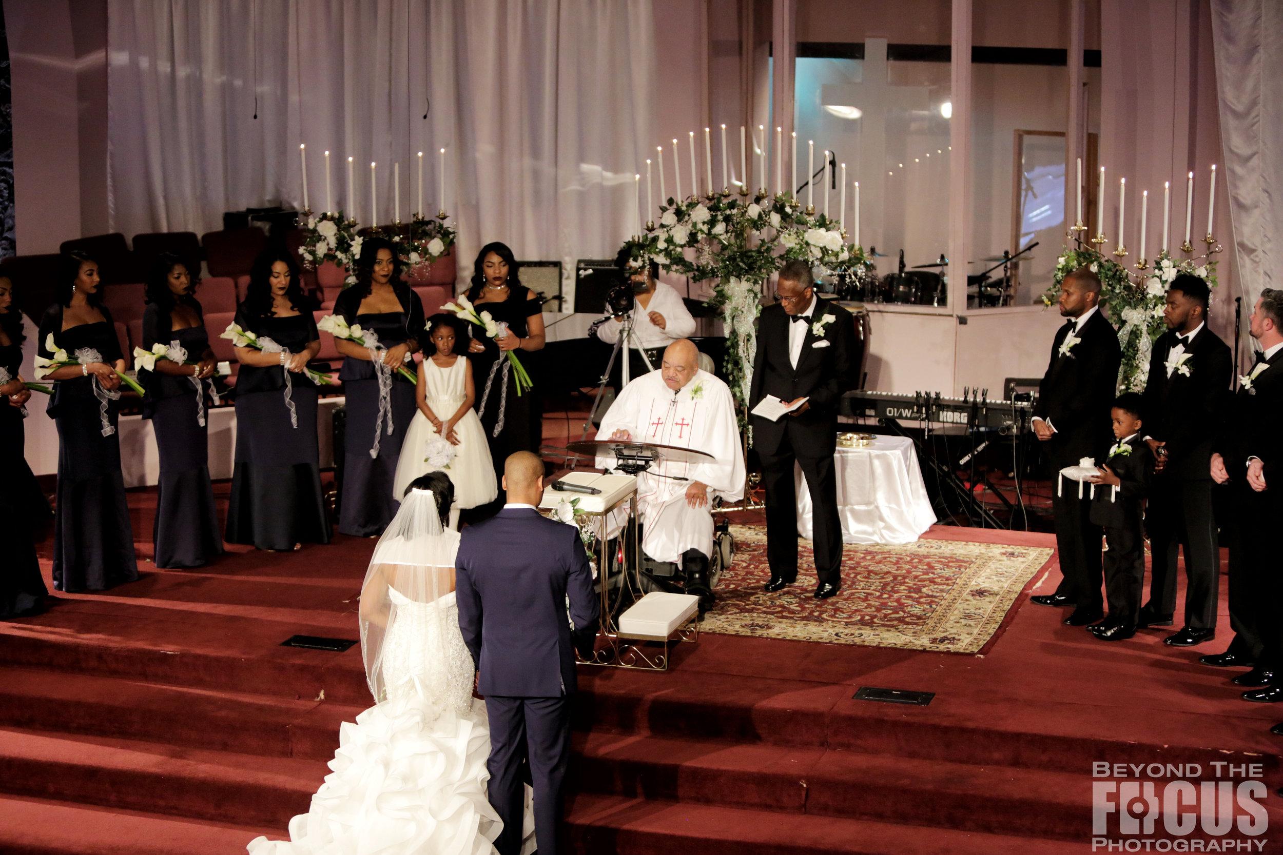 Matthews_Wedding_Ceremony_58.jpg