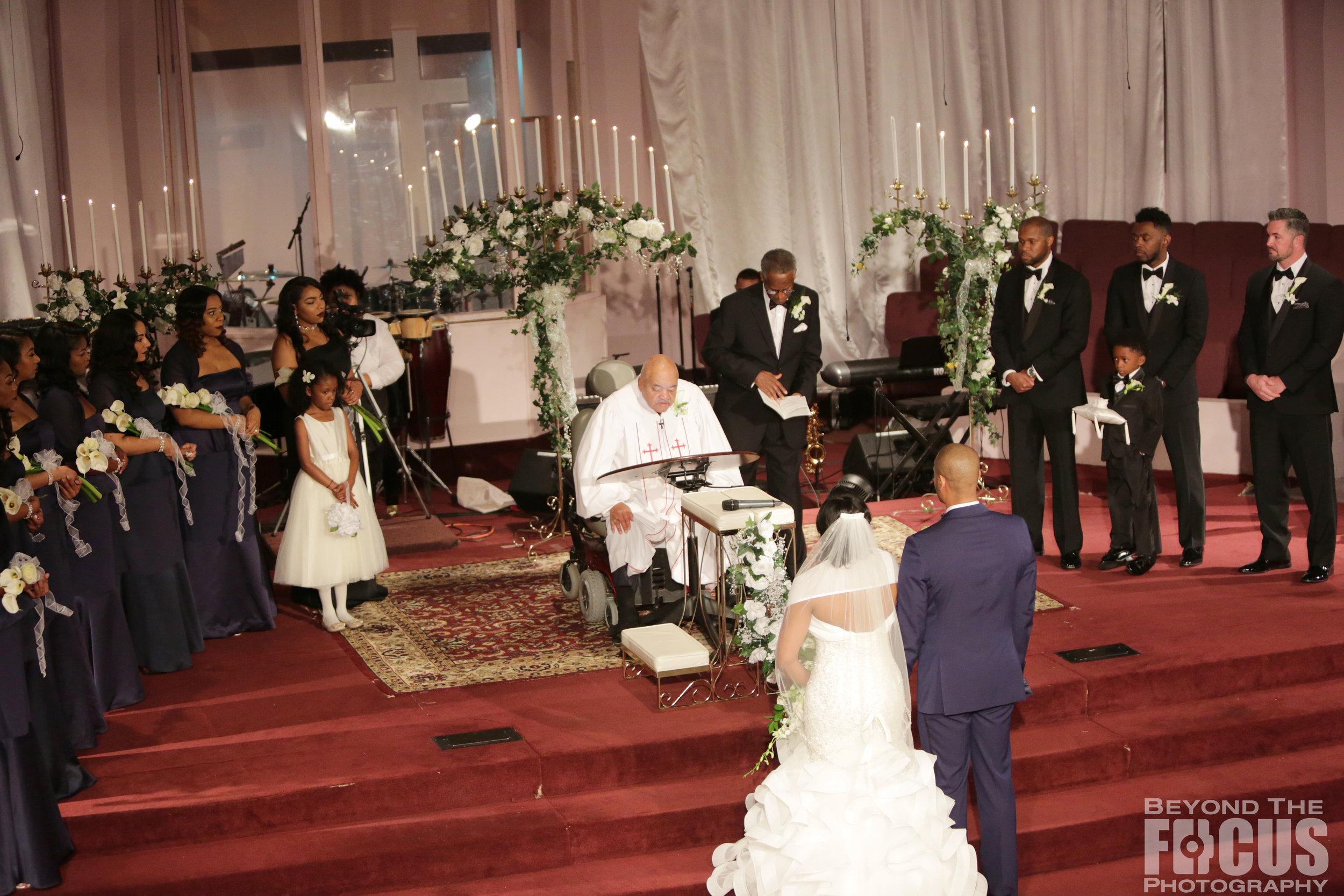 Matthews_Wedding_Ceremony_59.jpg