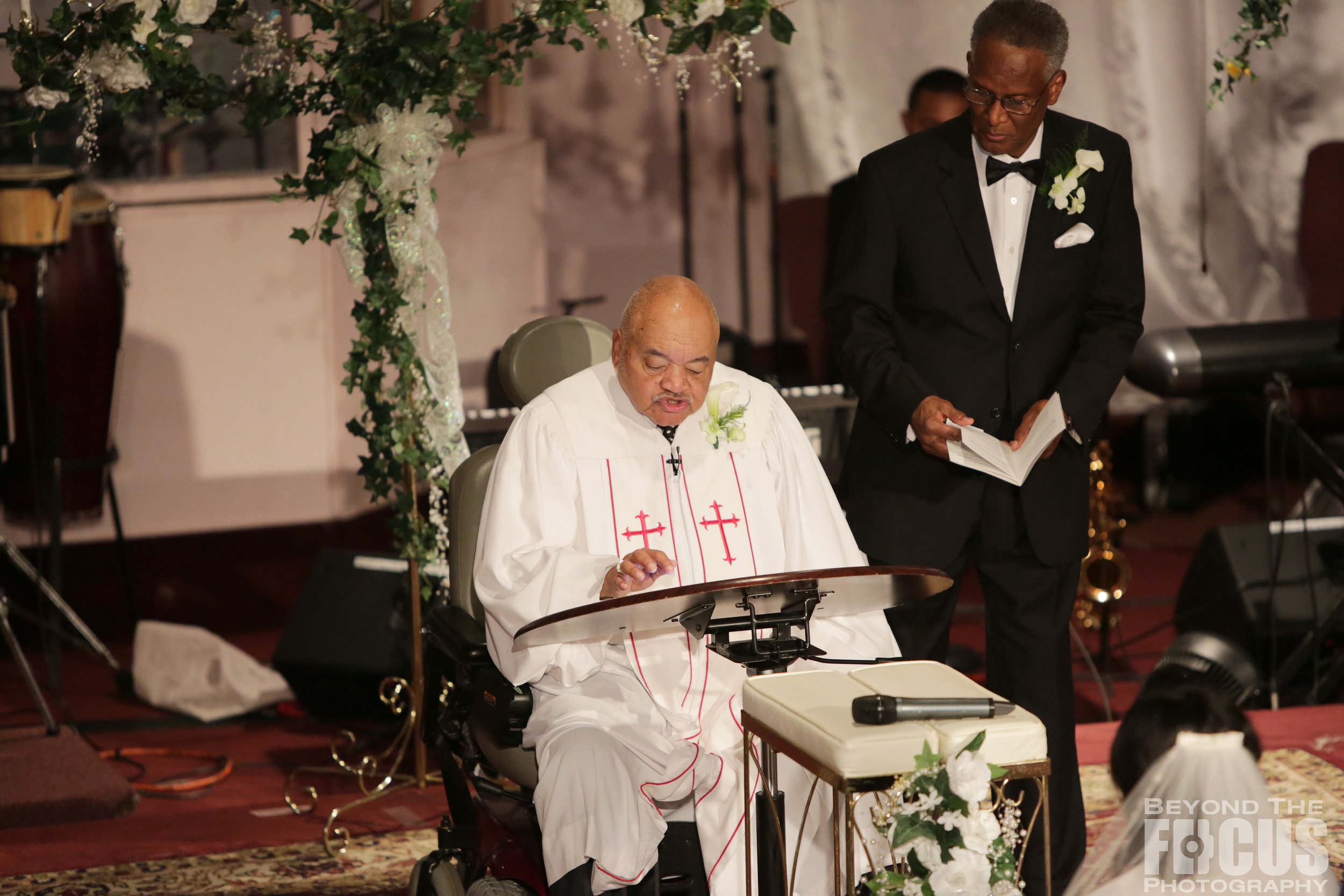 Matthews_Wedding_Ceremony_60.jpg