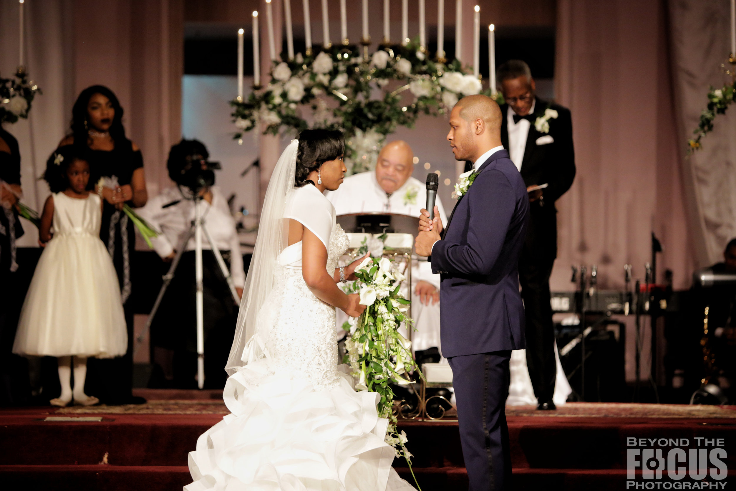 Matthews_Wedding_Ceremony_63.jpg