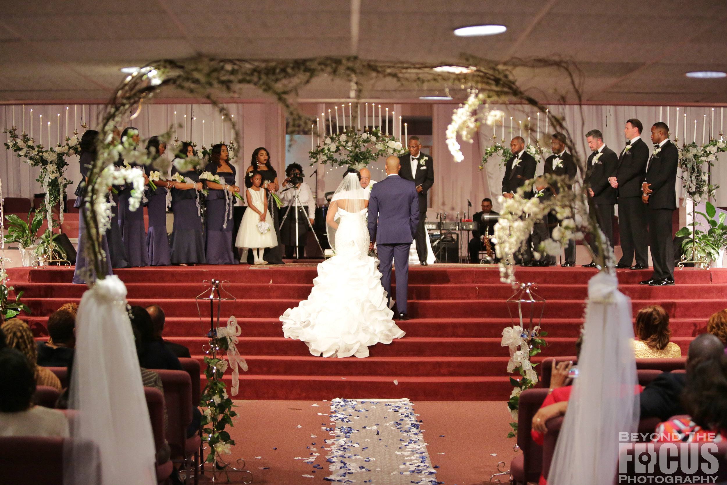 Matthews_Wedding_Ceremony_65.jpg