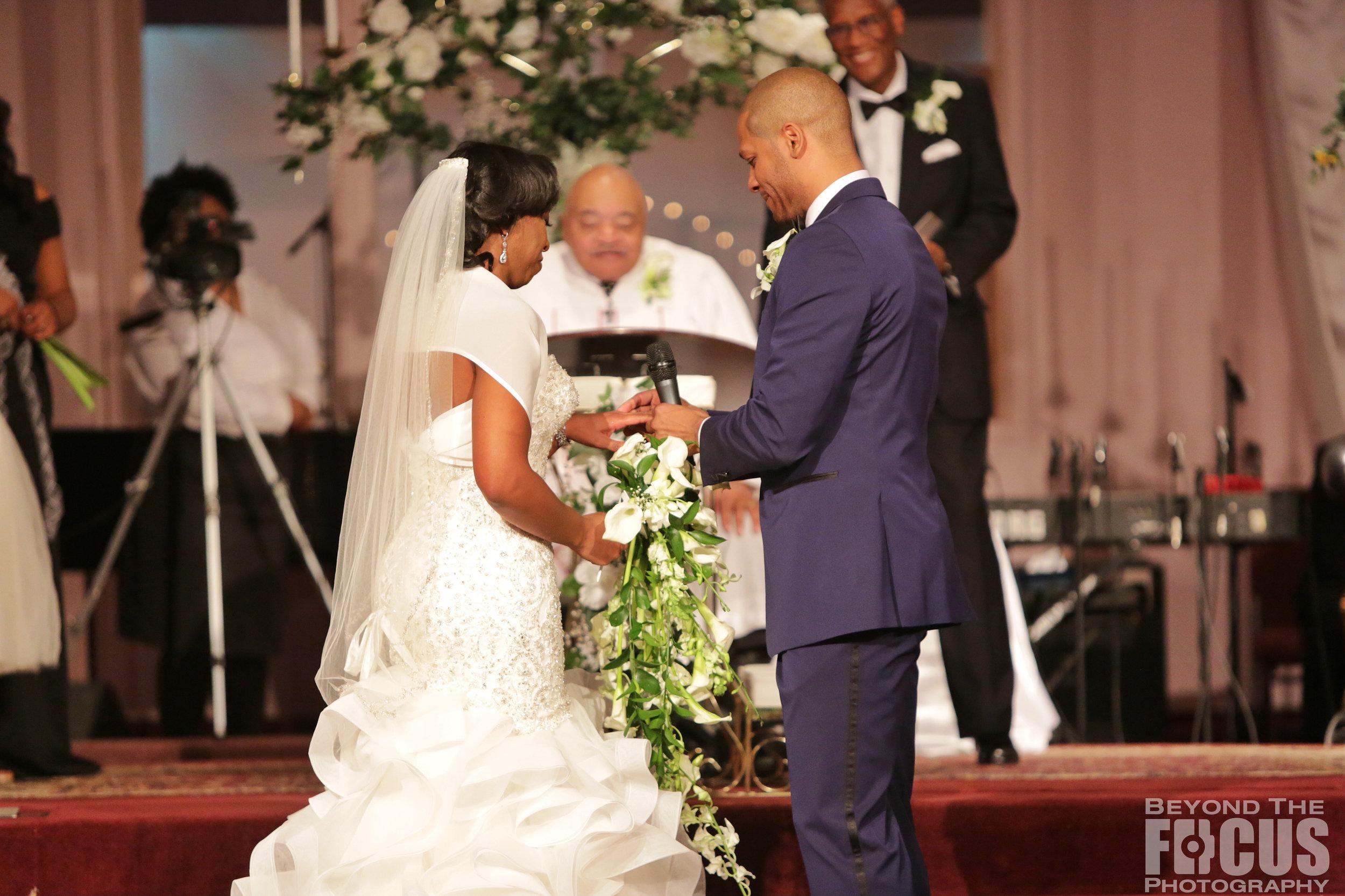 Matthews_Wedding_Ceremony_66.jpg