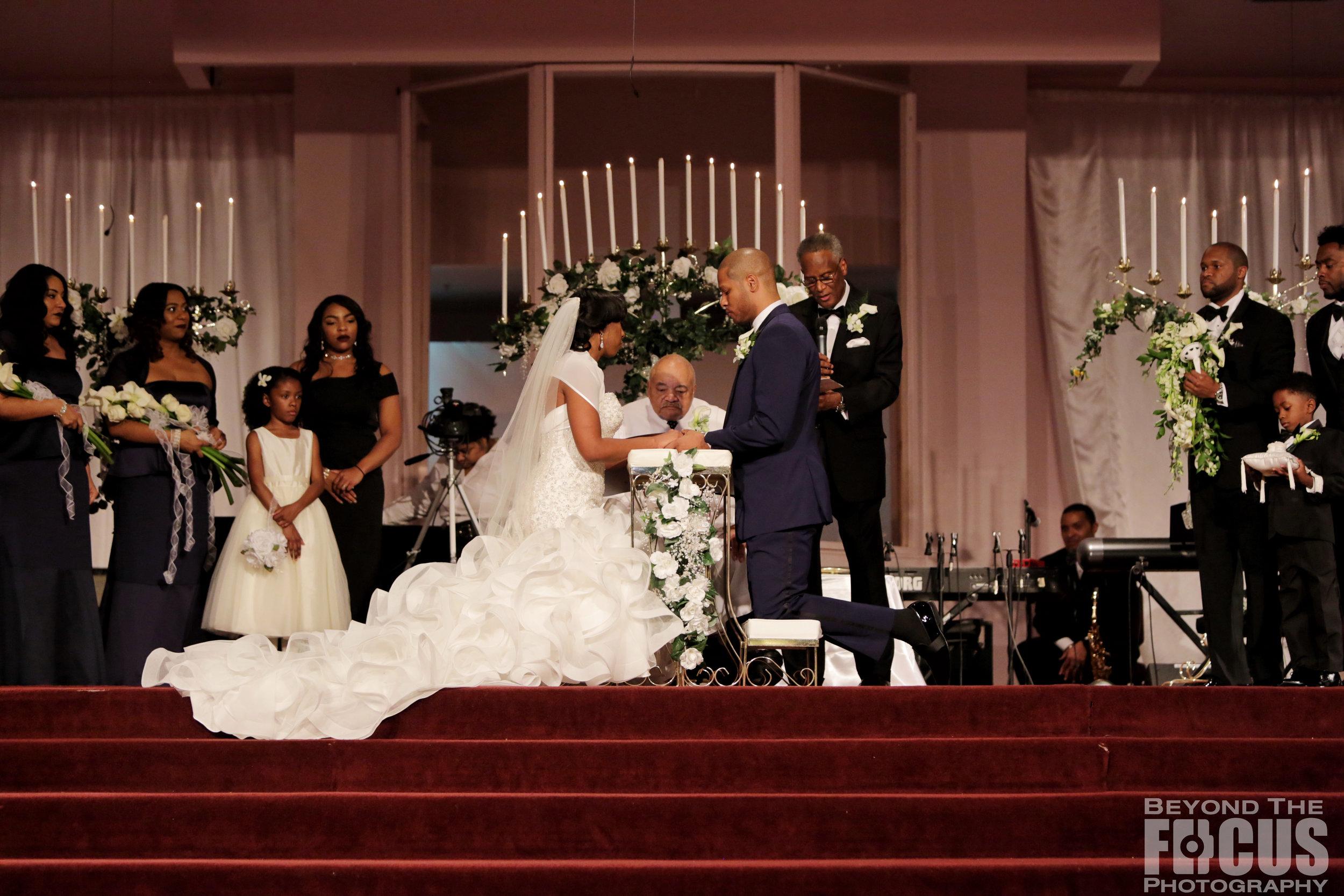 Matthews_Wedding_Ceremony_71.jpg