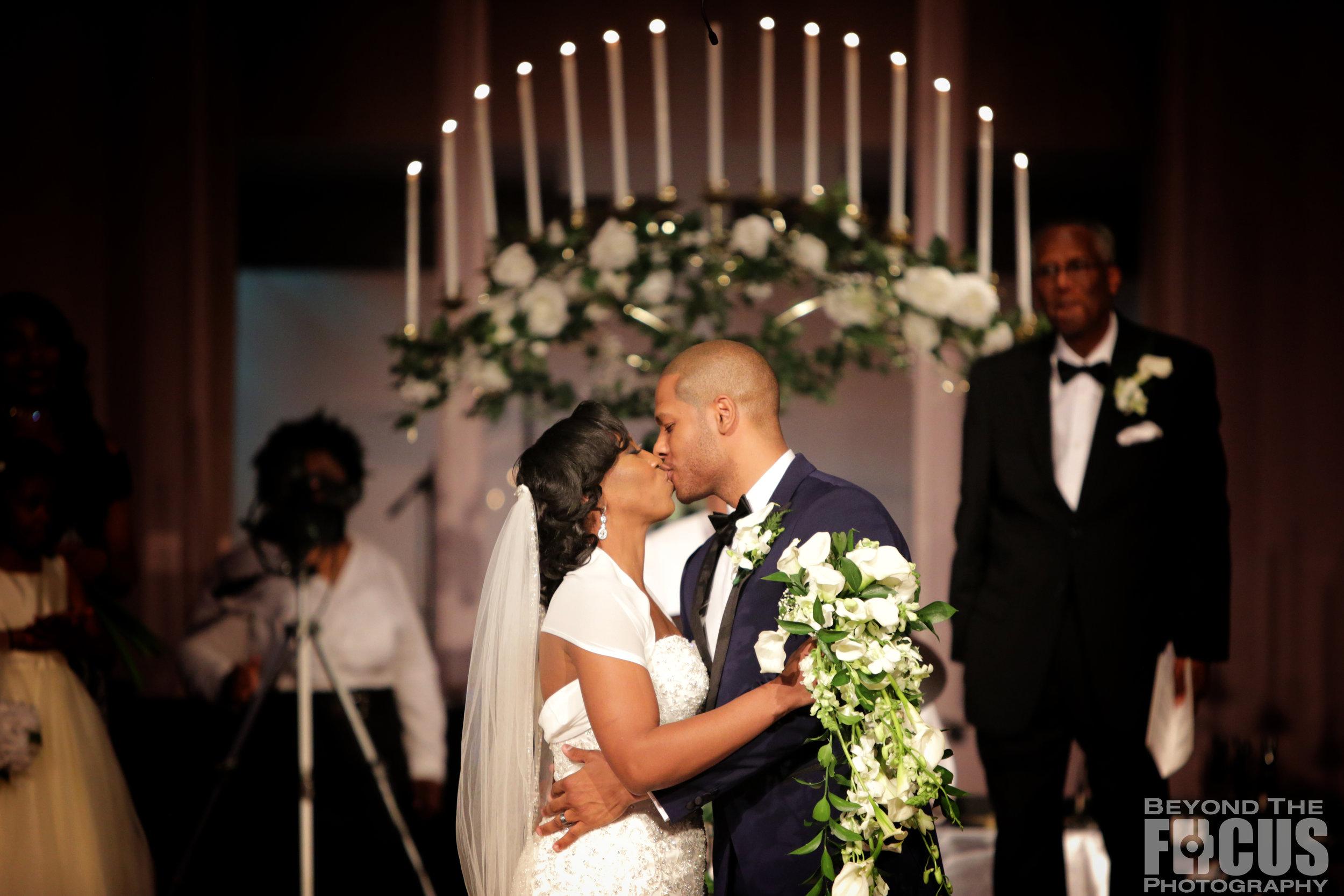 Matthews_Wedding_Ceremony_72.jpg