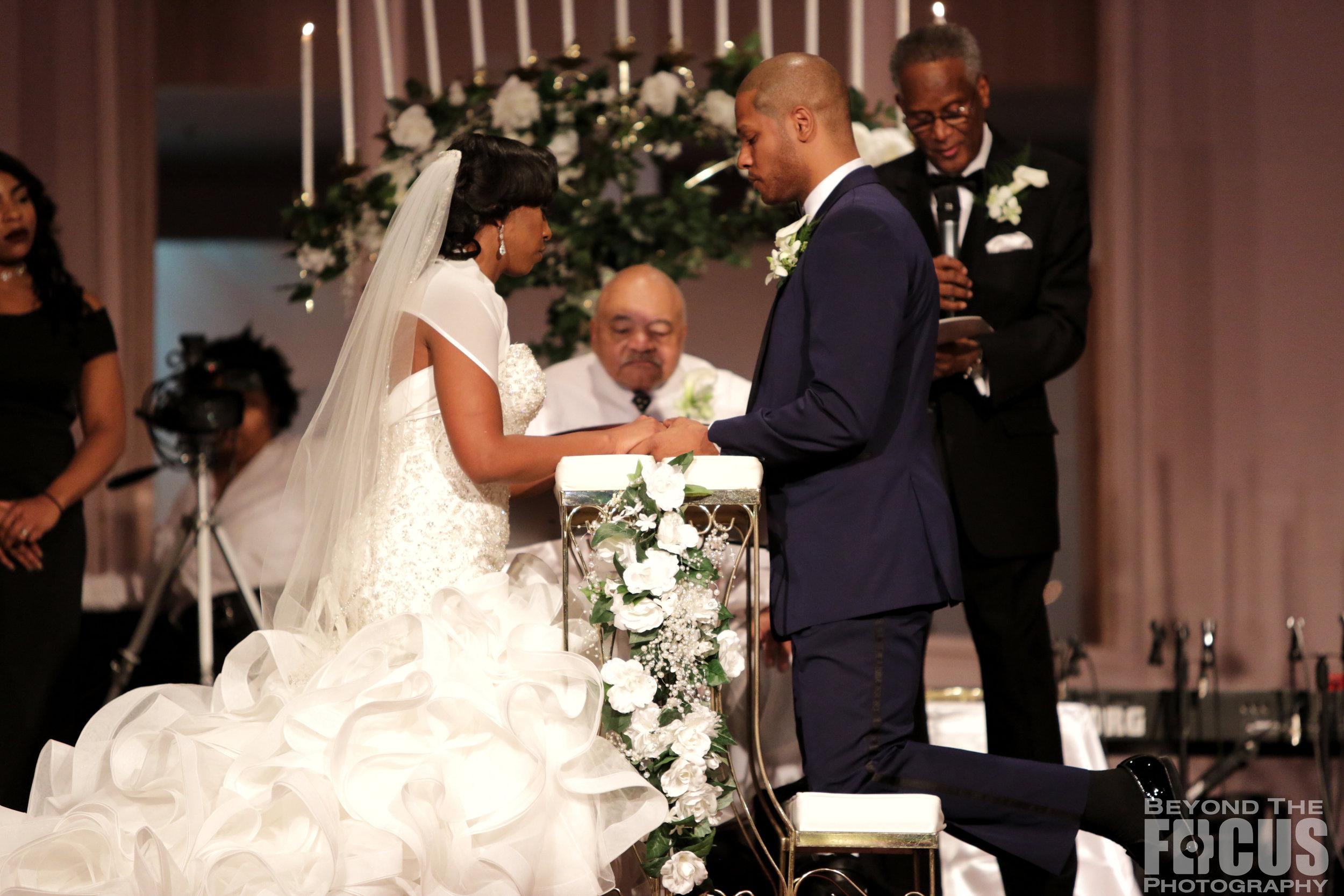 Matthews_Wedding_Ceremony_73.jpg