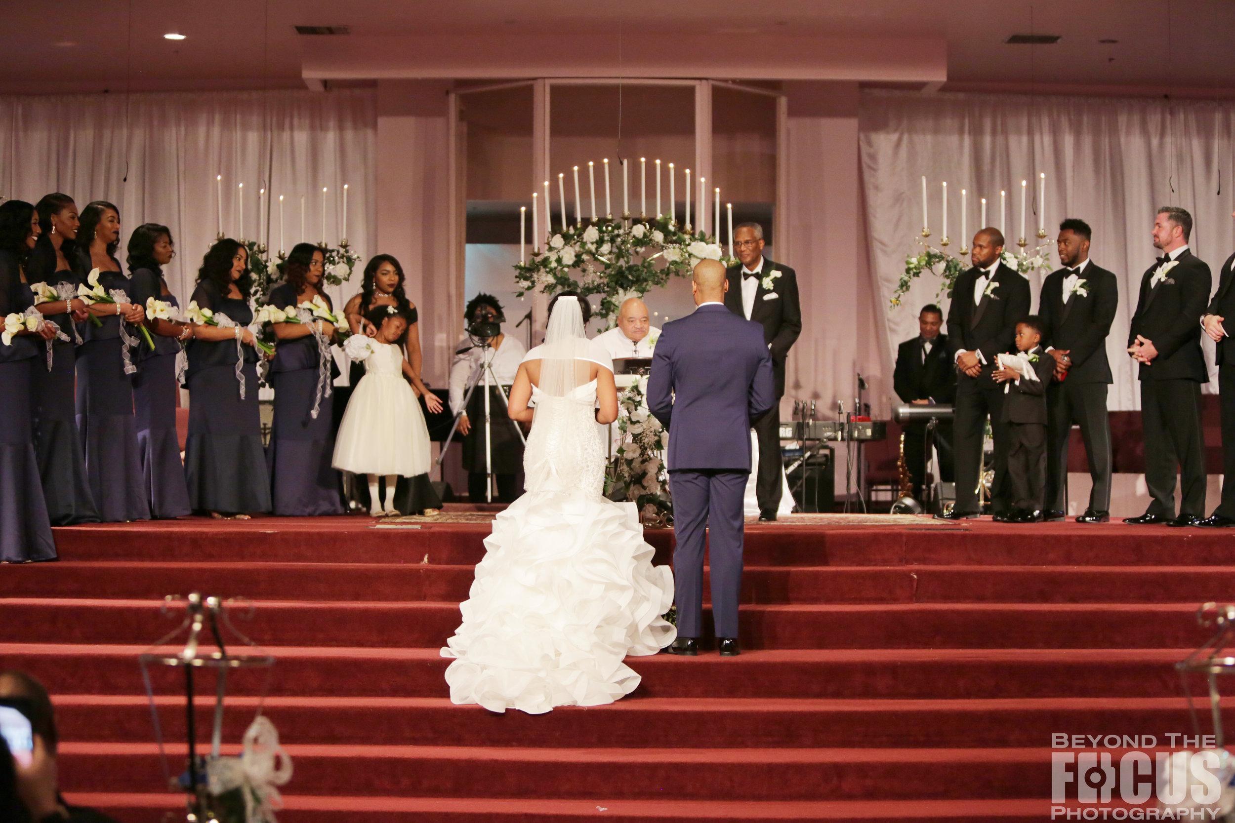 Matthews_Wedding_Ceremony_74.jpg