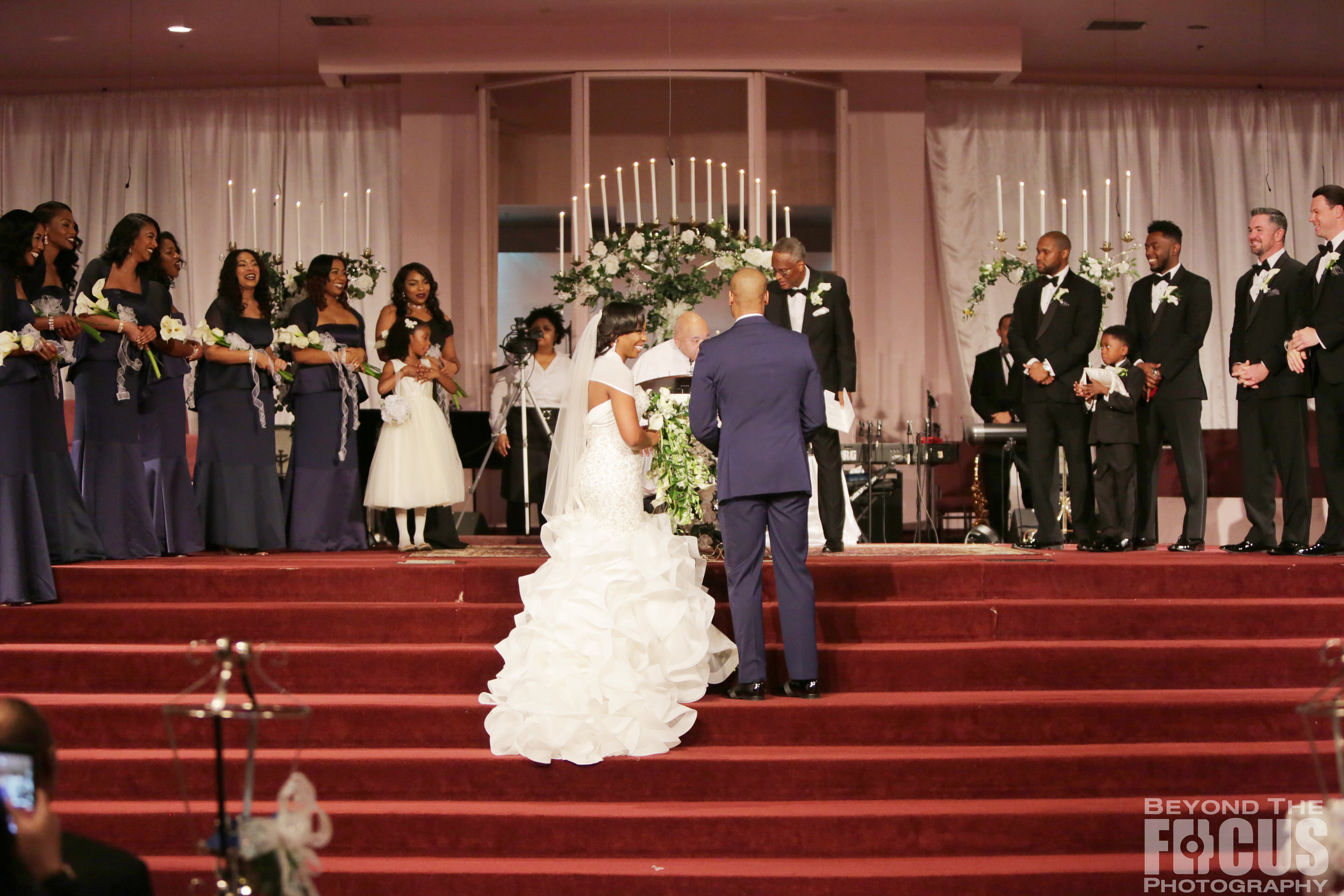 Matthews_Wedding_Ceremony_75.jpg