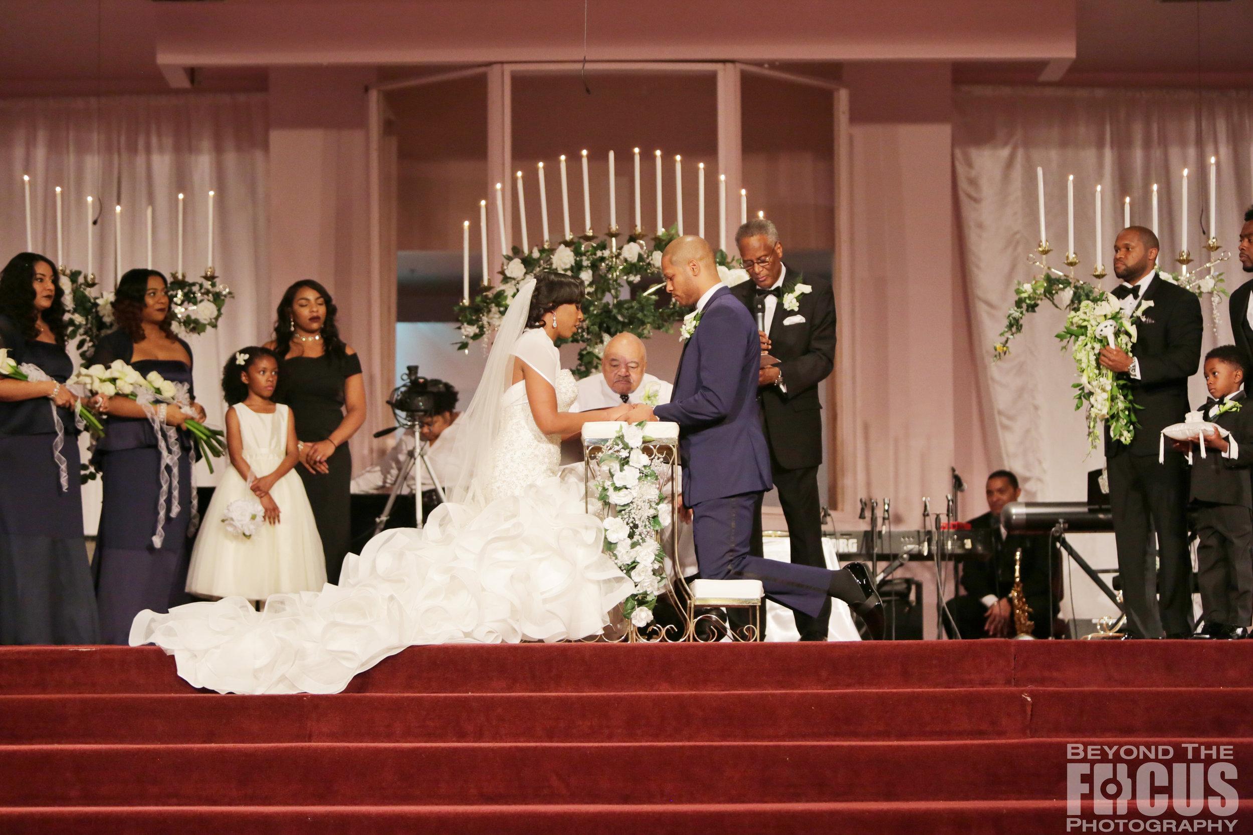 Matthews_Wedding_Ceremony_76.jpg