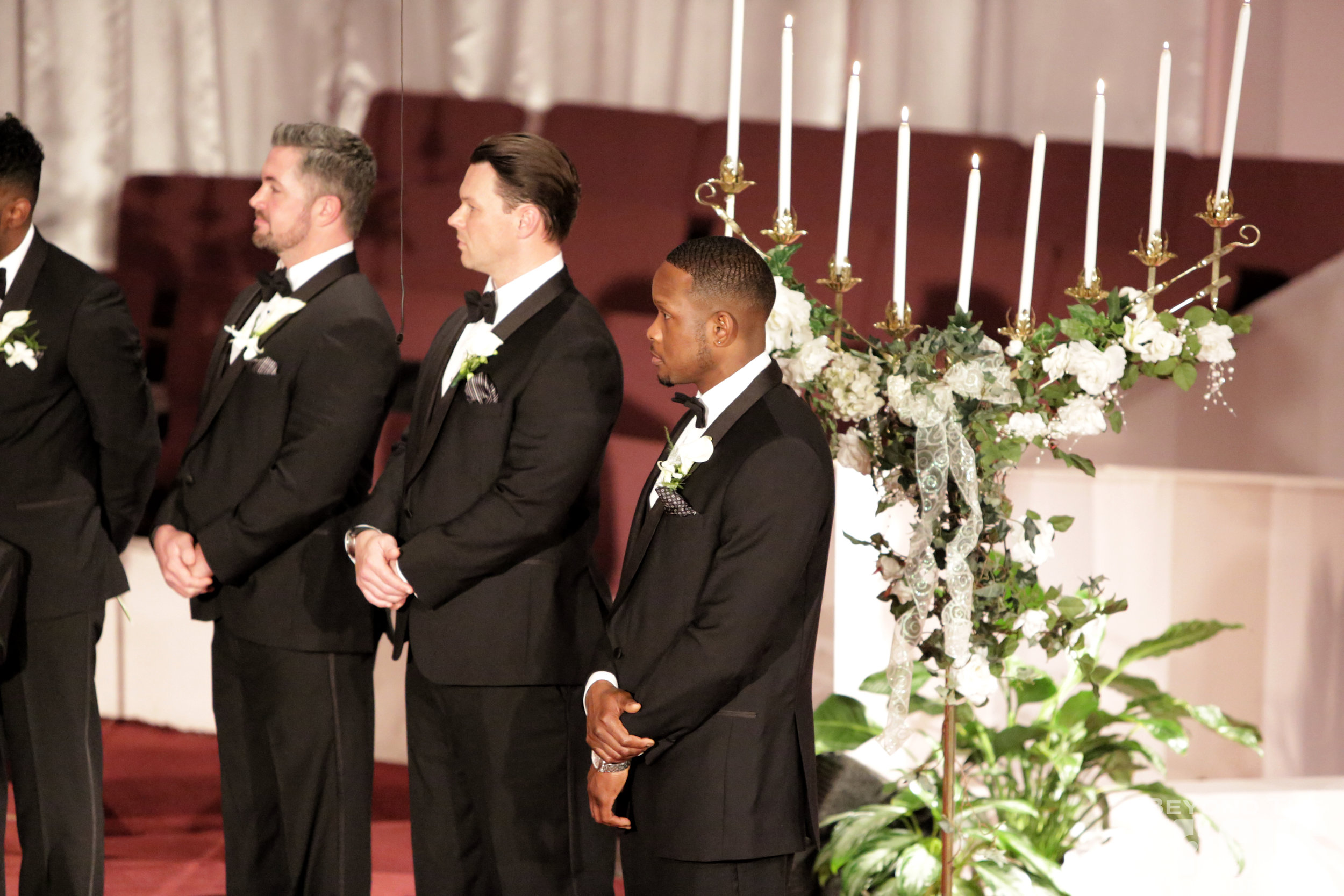 Matthews_Wedding_Ceremony_77.jpg