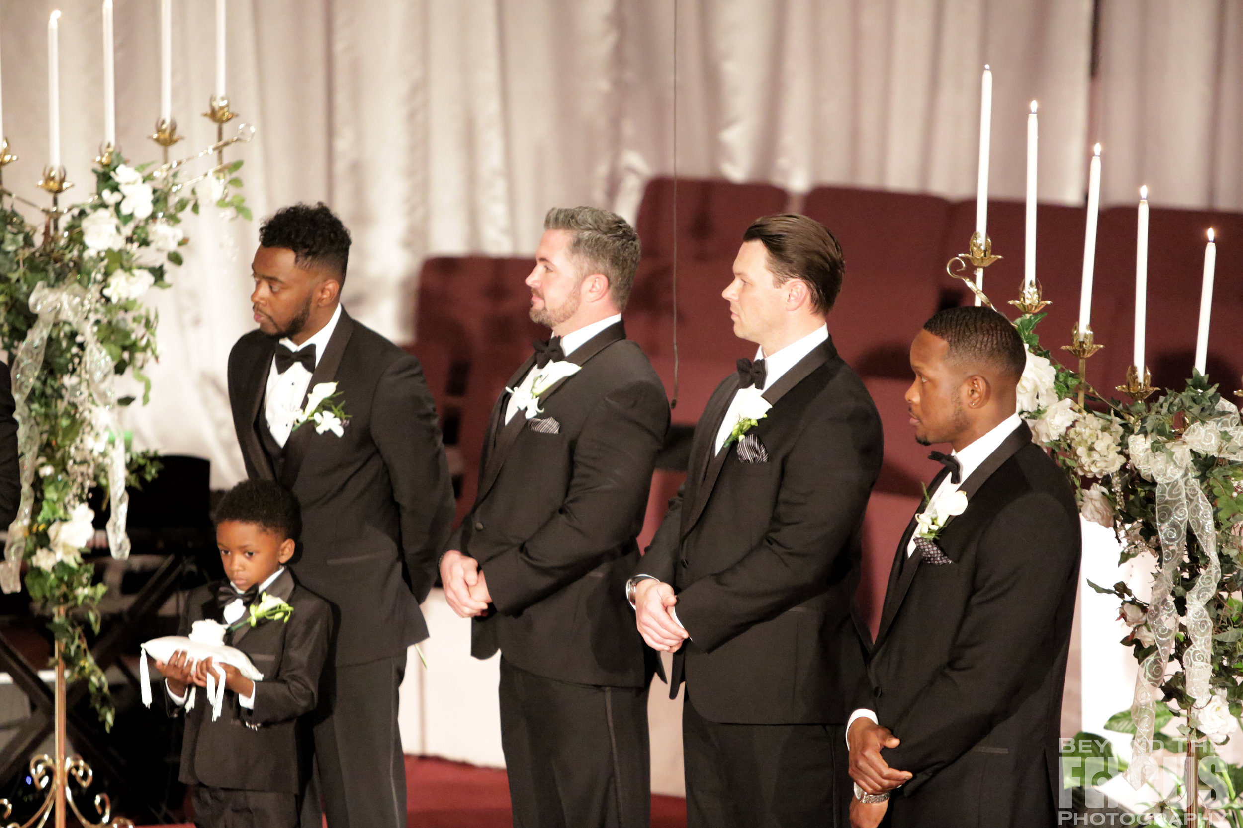 Matthews_Wedding_Ceremony_78.jpg