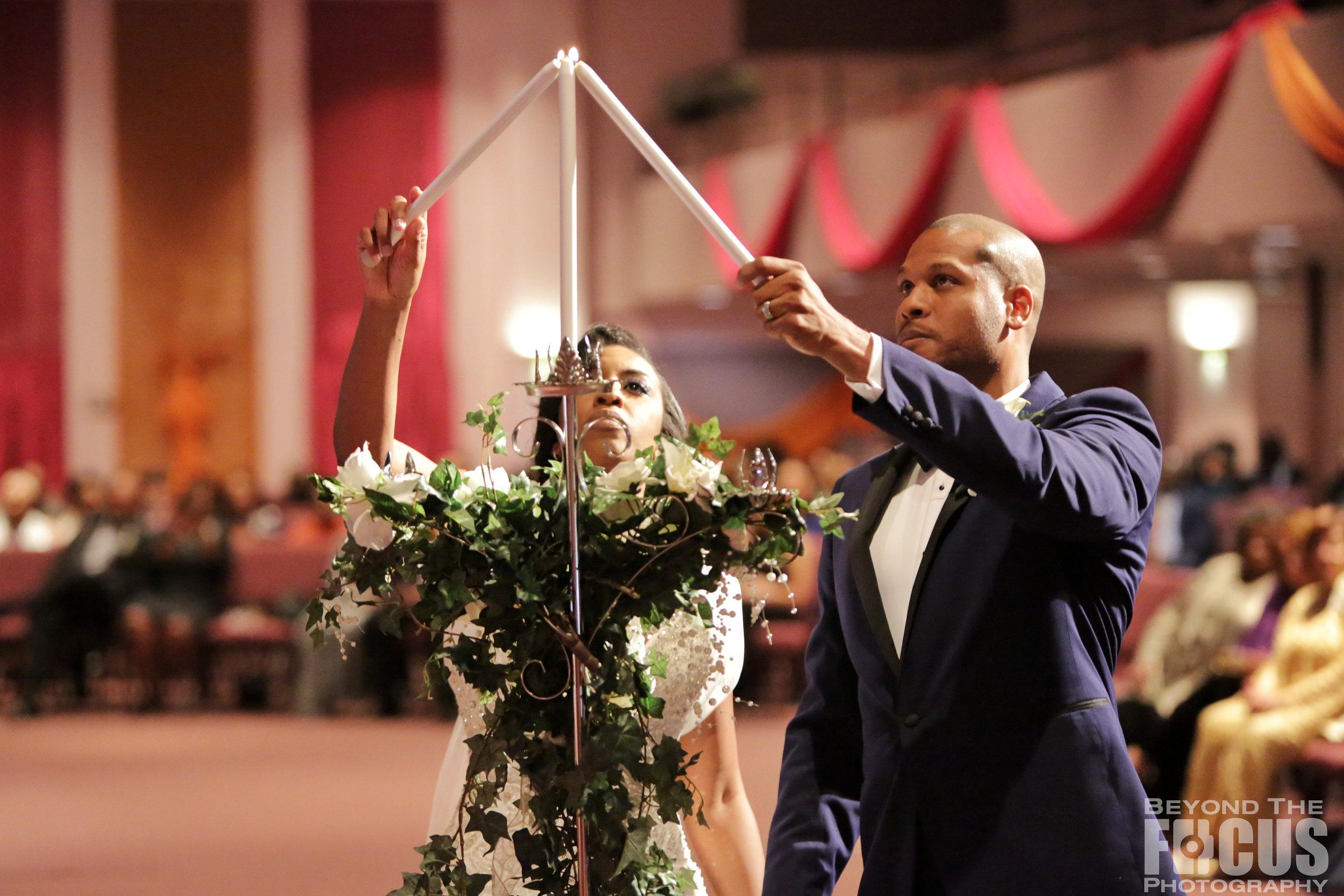 Matthews_Wedding_Ceremony_80.jpg