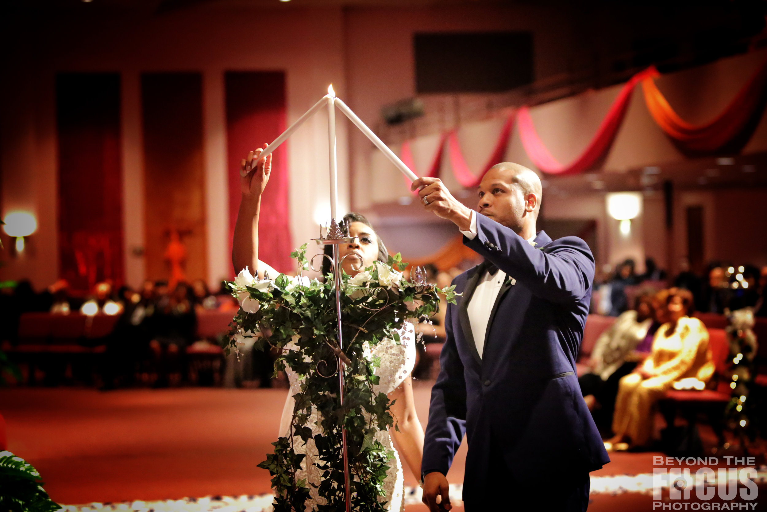 Matthews_Wedding_Ceremony_81.jpg