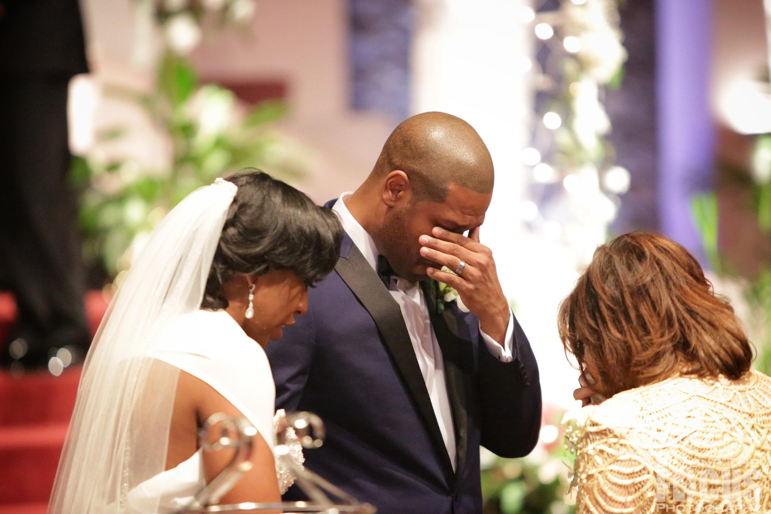 Matthews_Wedding_Ceremony_85.jpg