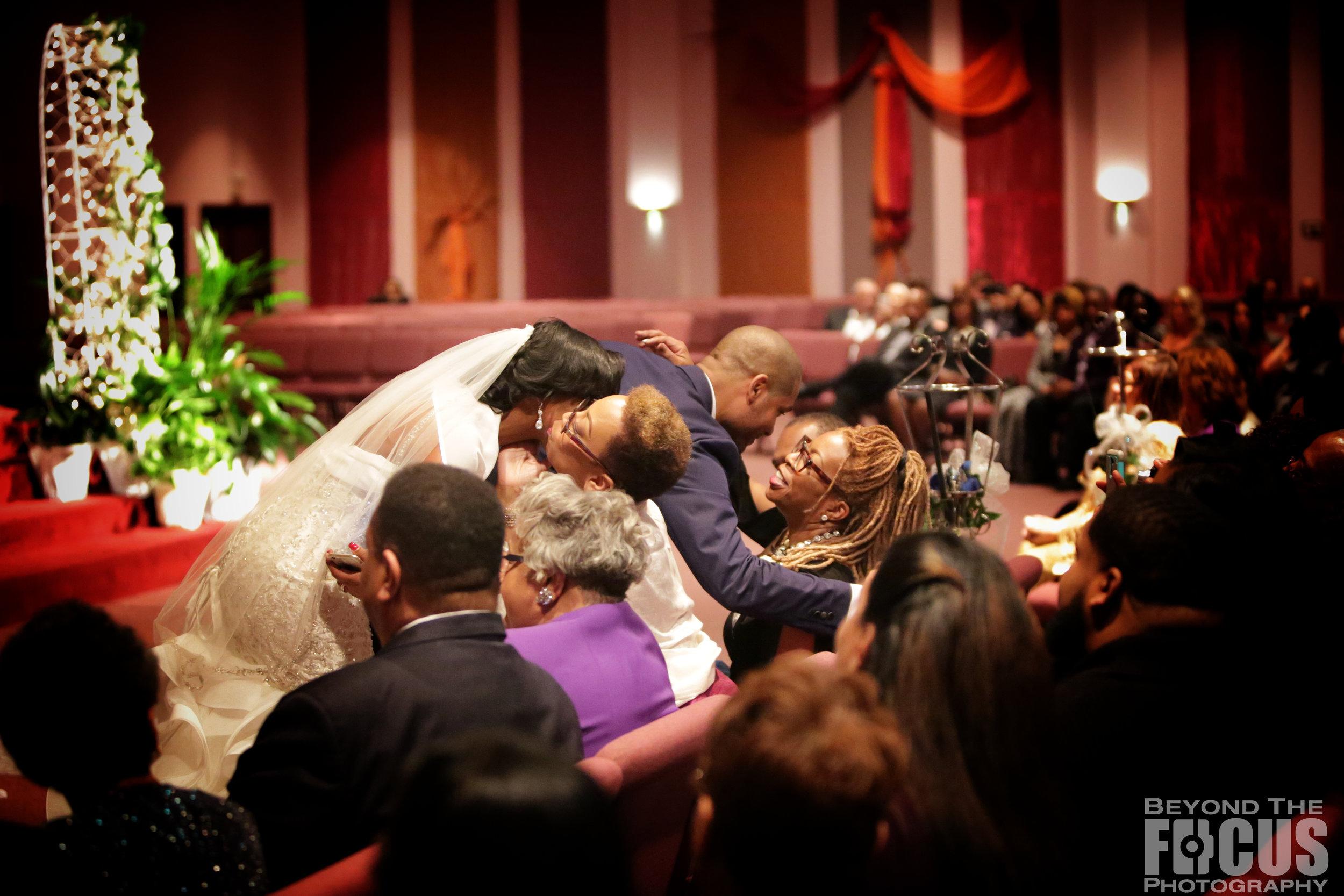 Matthews_Wedding_Ceremony_86.jpg