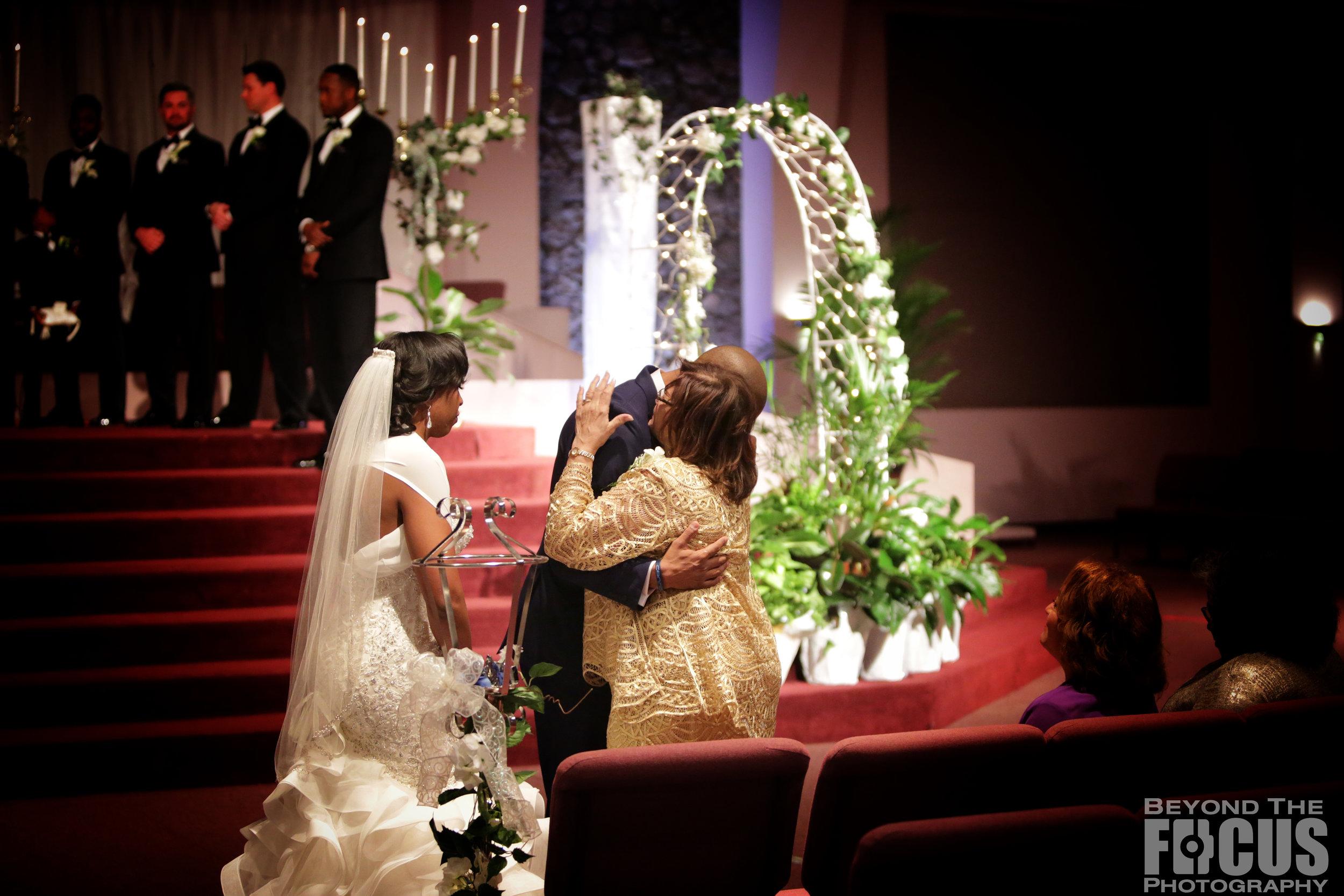 Matthews_Wedding_Ceremony_88.jpg