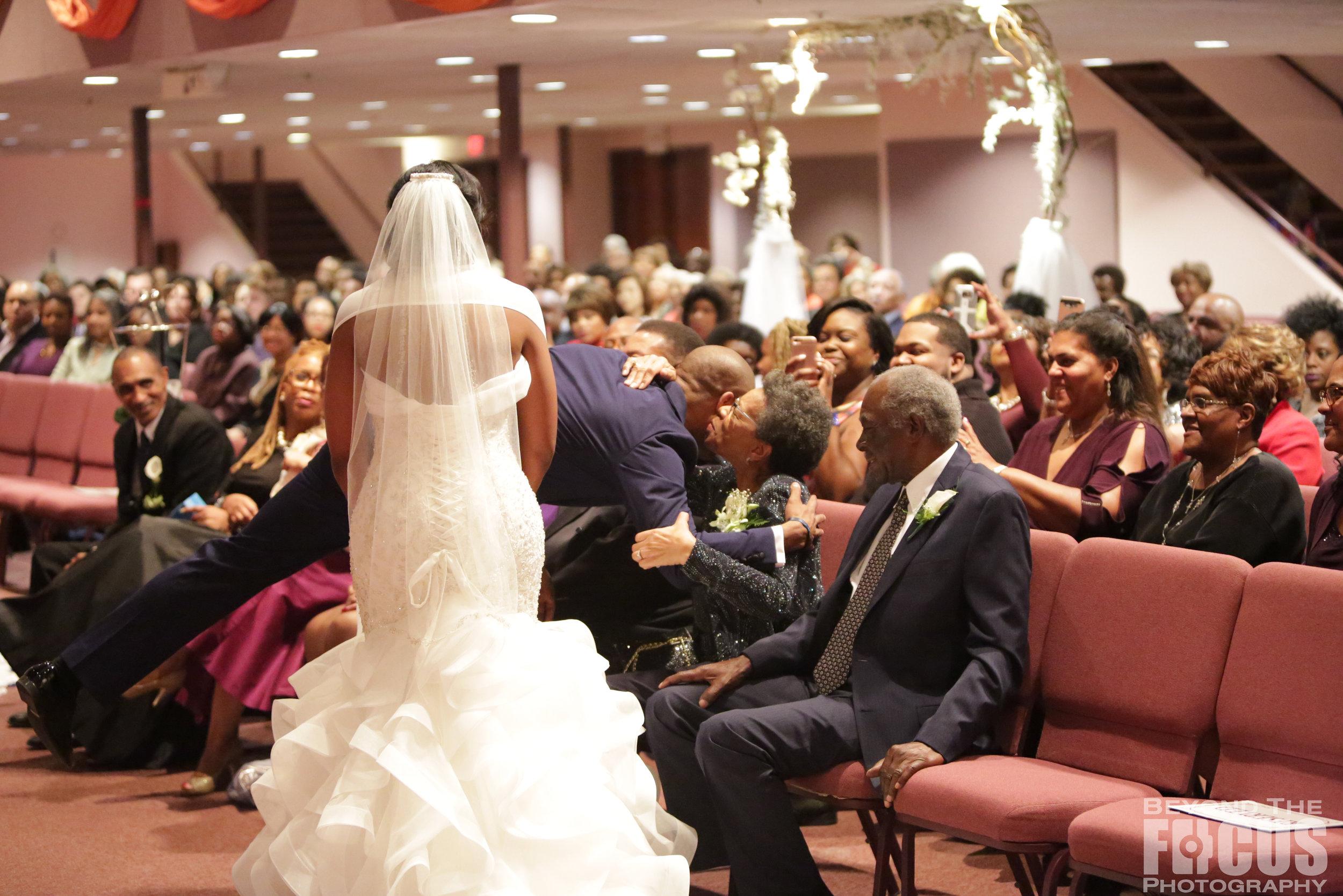 Matthews_Wedding_Ceremony_92.jpg