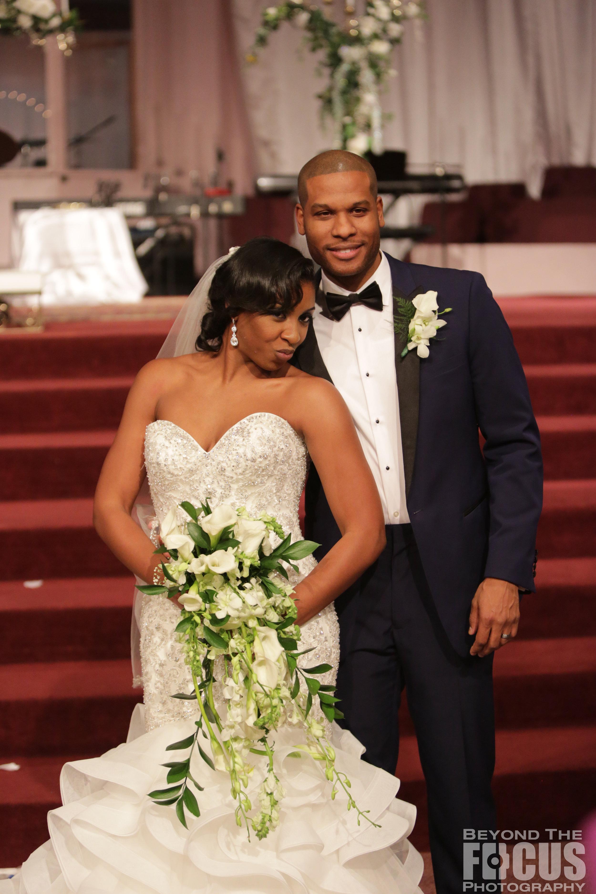 Matthews_Wedding_Ceremony_93.jpg