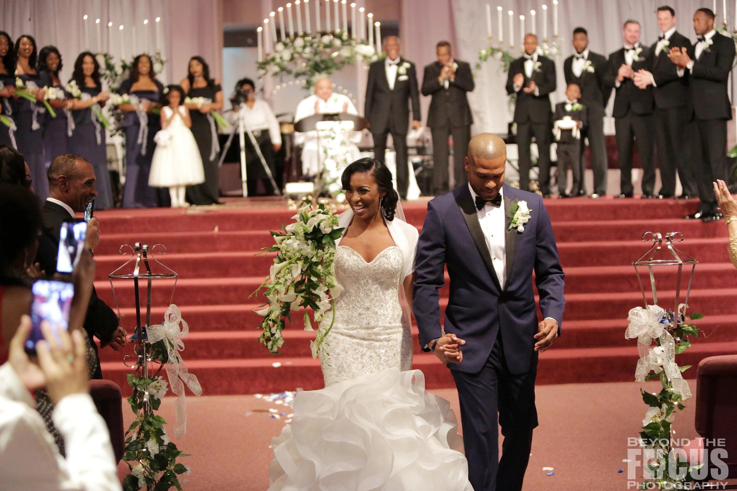 Matthews_Wedding_Ceremony_94.jpg