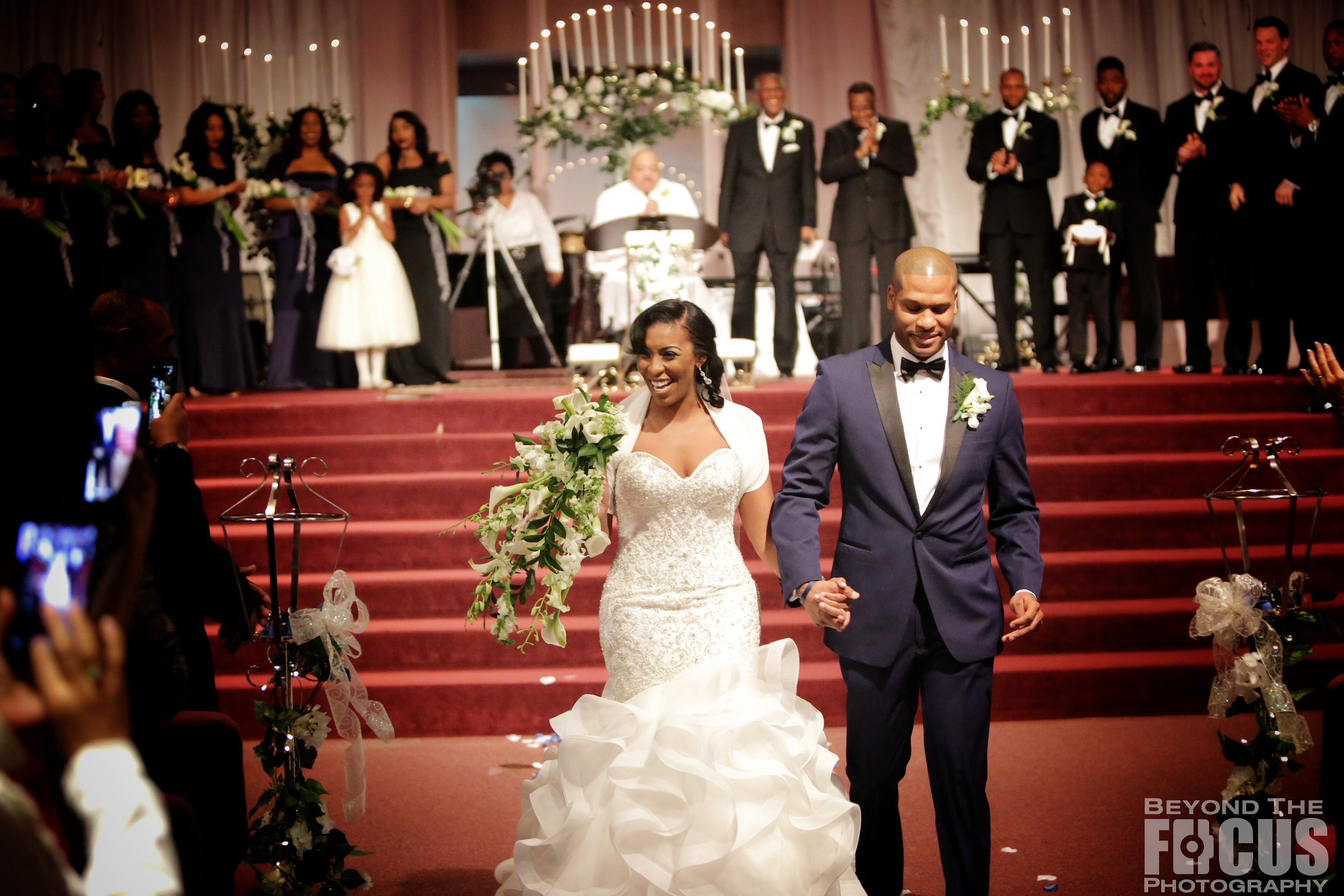 Matthews_Wedding_Ceremony_95.jpg