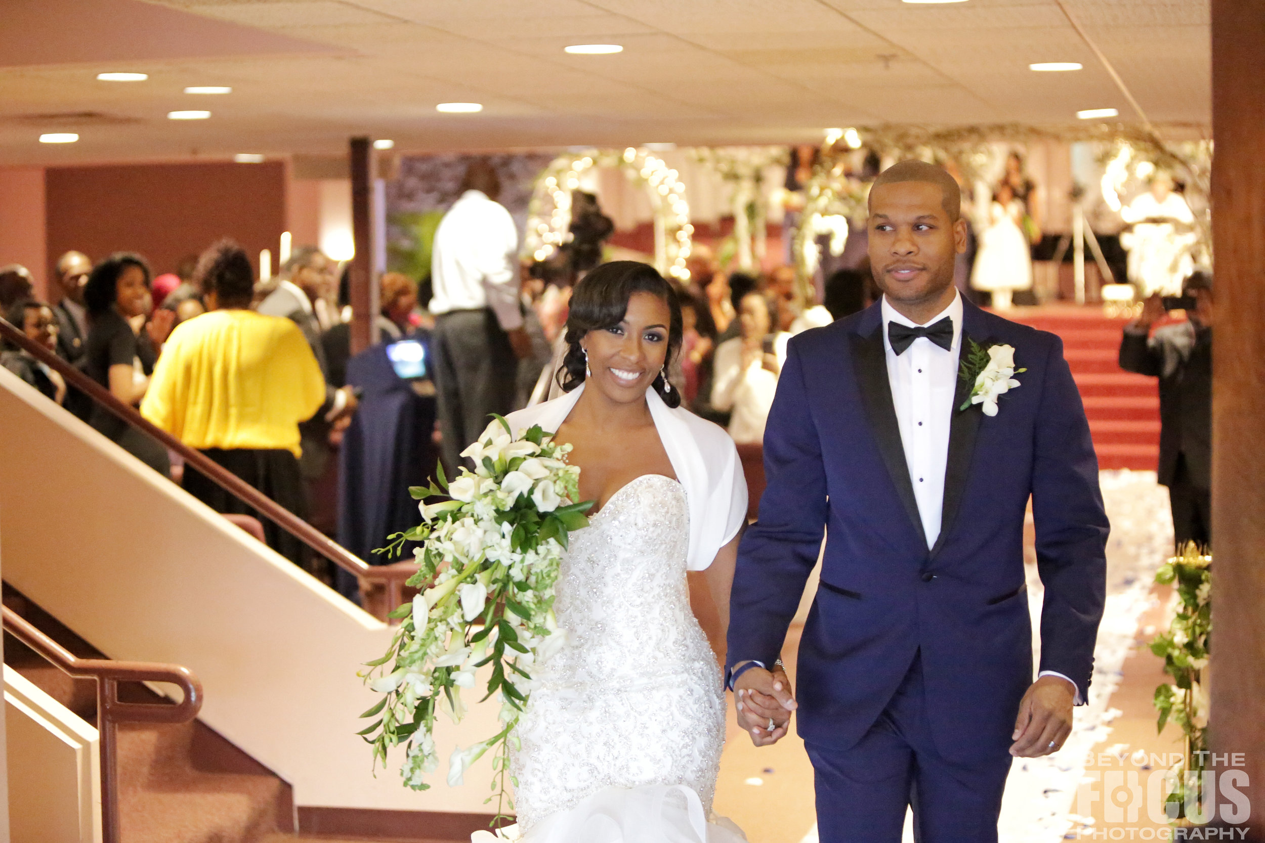 Matthews_Wedding_Ceremony_96.jpg