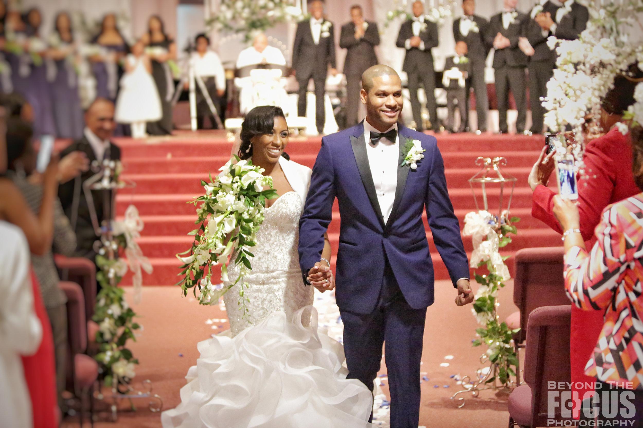 Matthews_Wedding_Ceremony_98.jpg