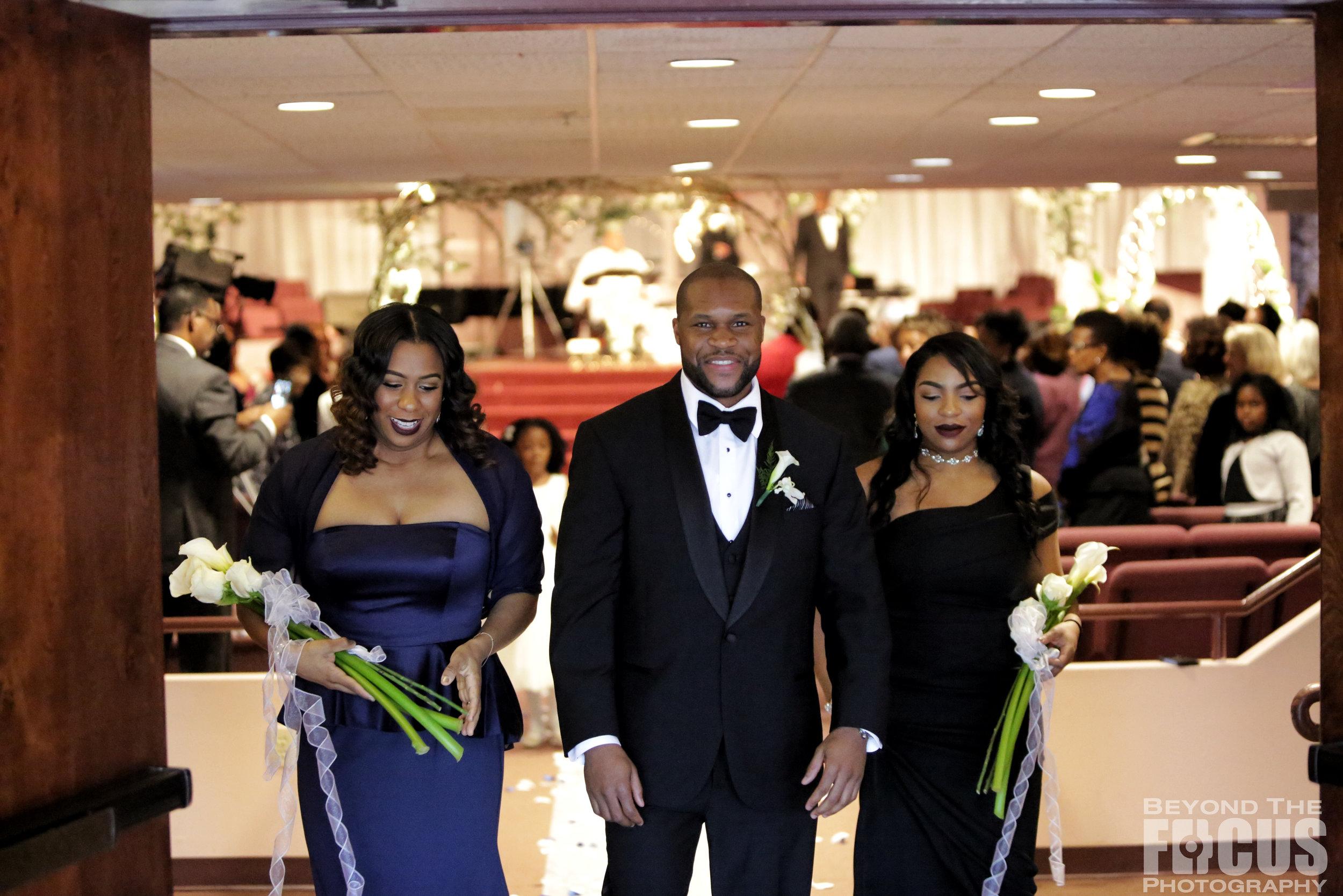 Matthews_Wedding_Ceremony_100.jpg