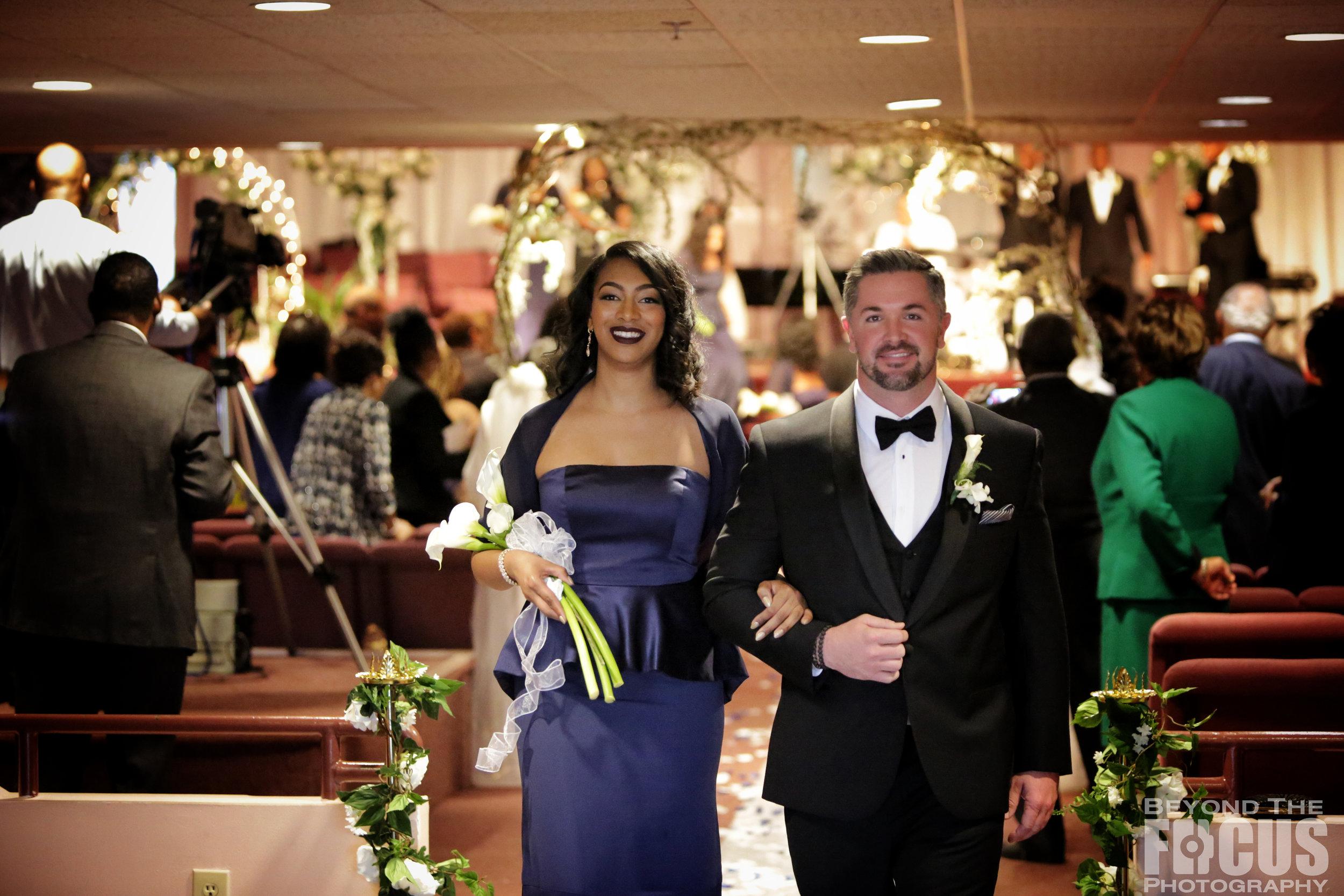Matthews_Wedding_Ceremony_103.jpg