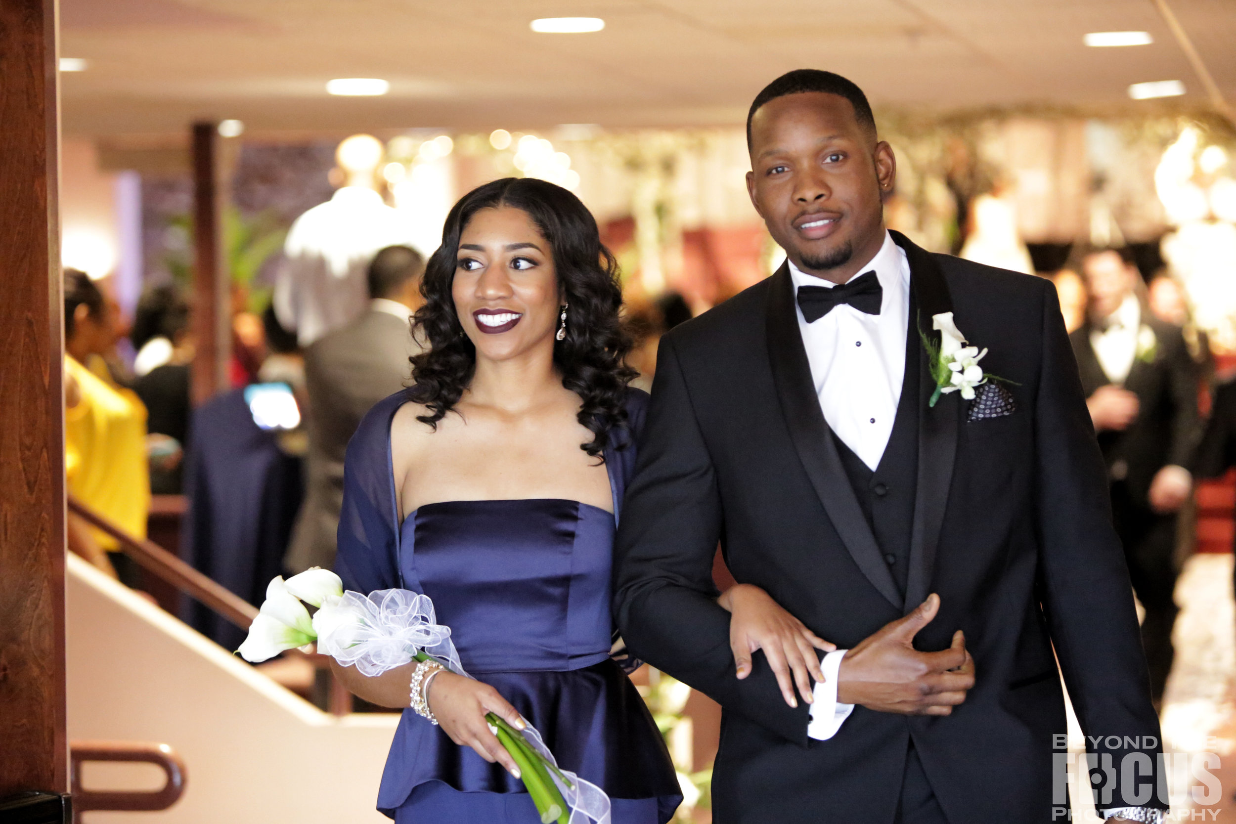 Matthews_Wedding_Ceremony_104.jpg