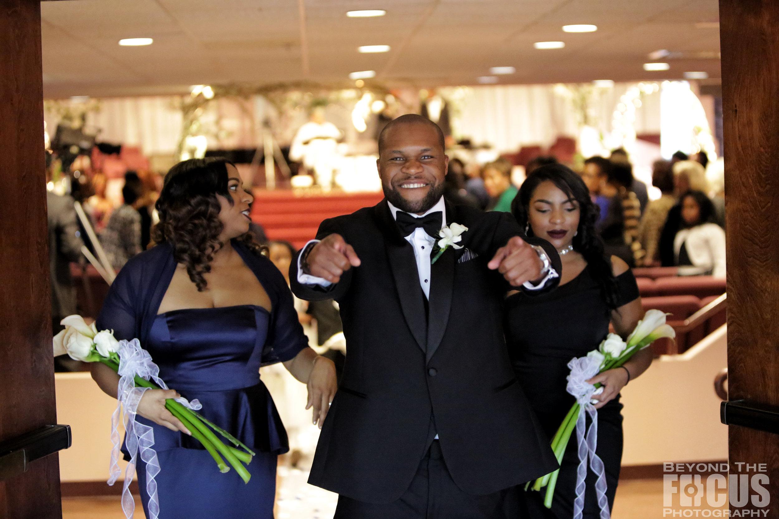 Matthews_Wedding_Ceremony_105.jpg