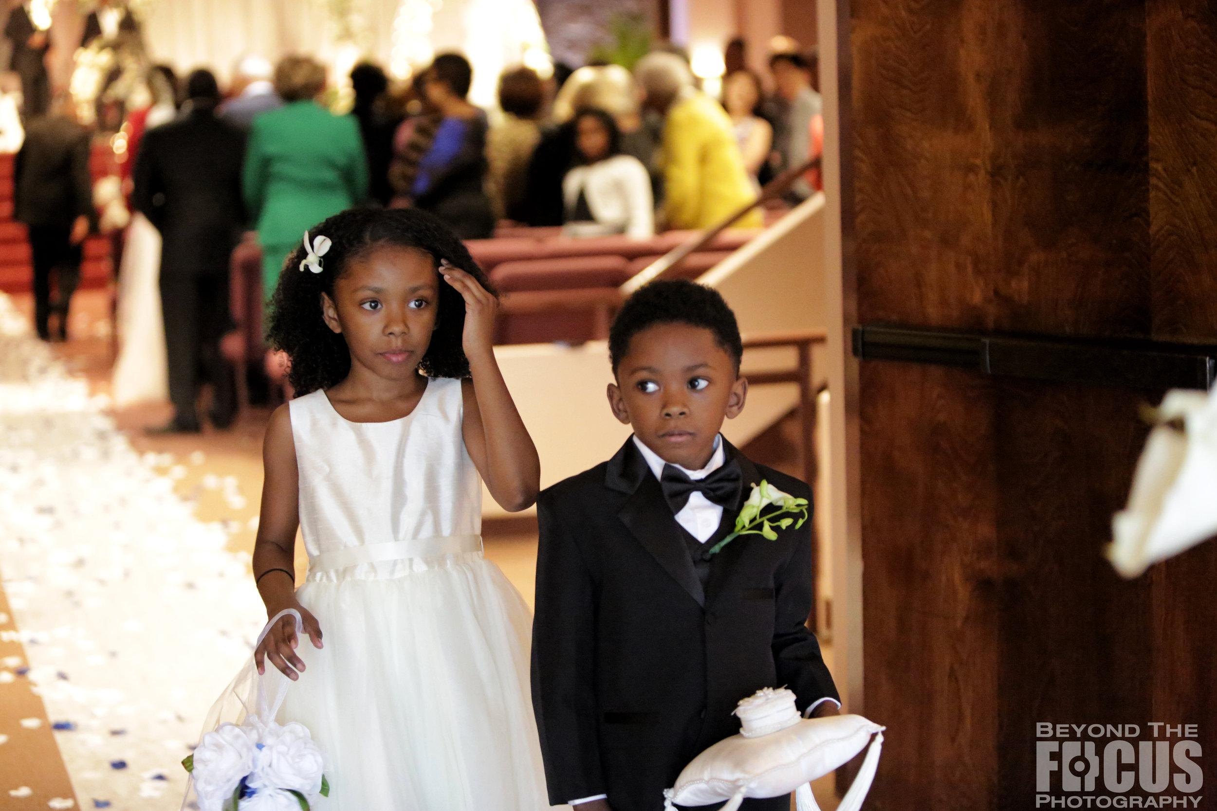 Matthews_Wedding_Ceremony_106.jpg