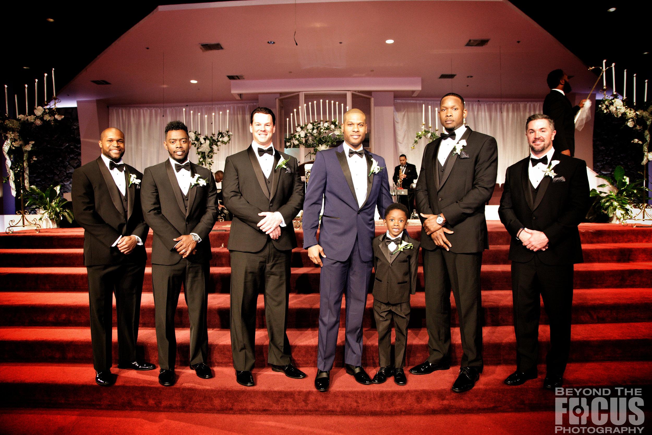 Matthews_Wedding_Ceremony_112.jpg