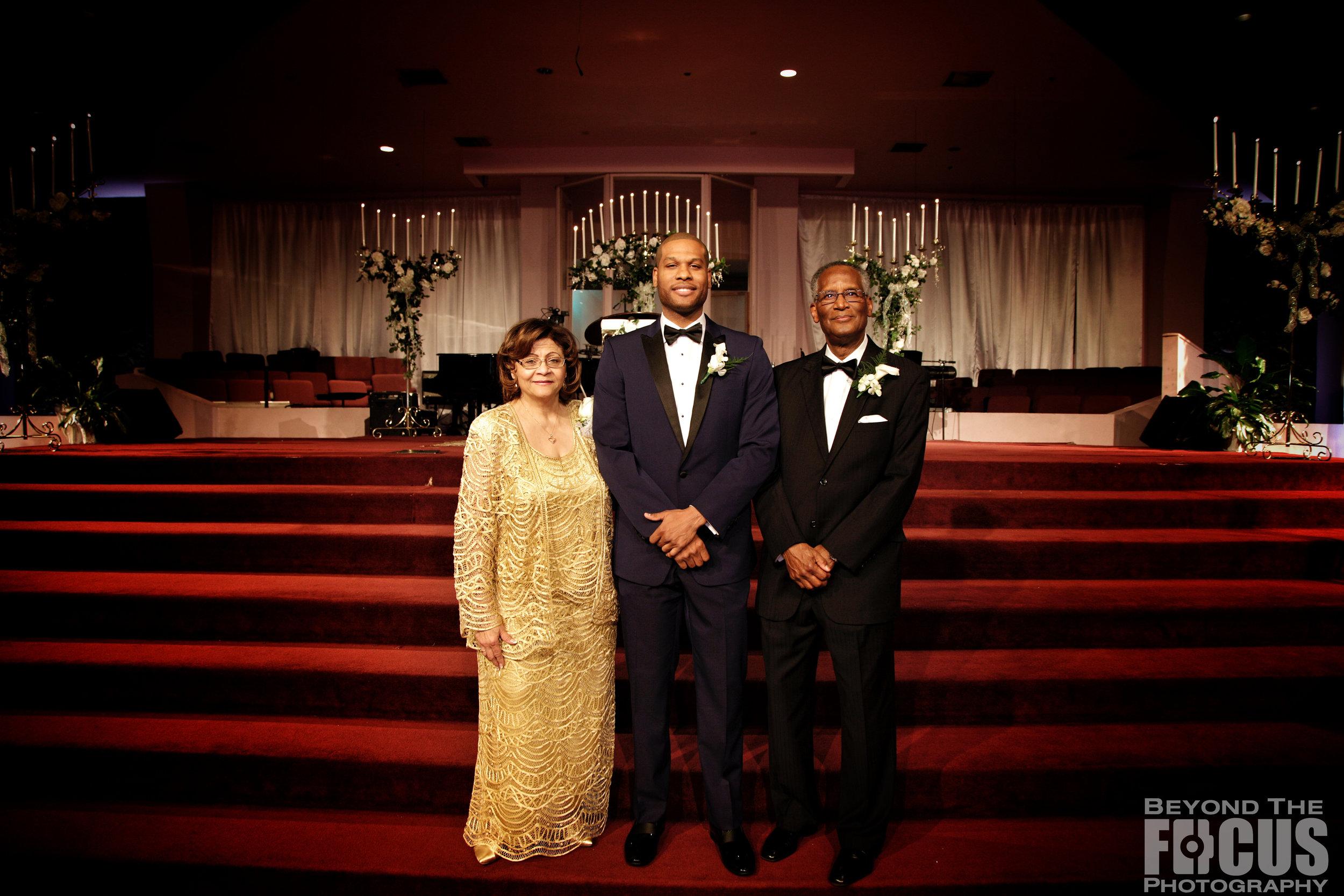 Matthews_Wedding_Ceremony_115.jpg