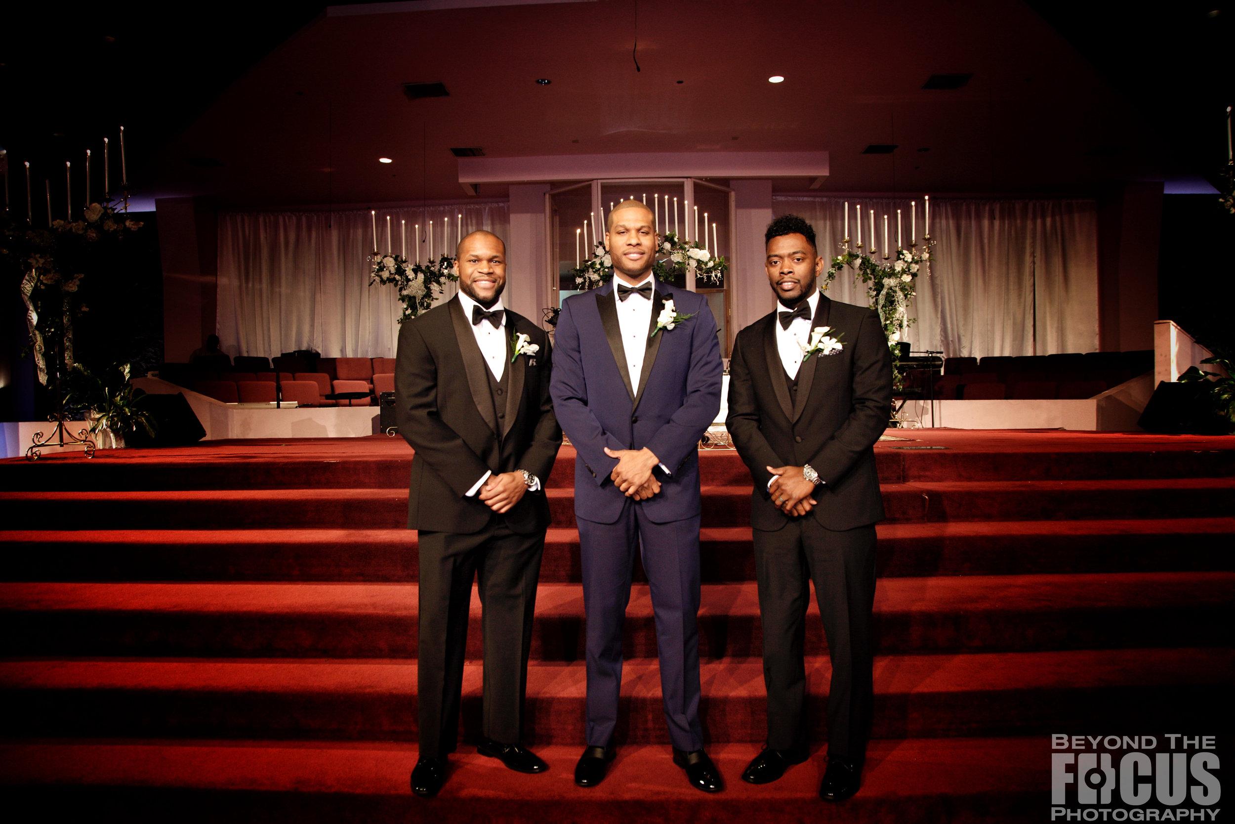 Matthews_Wedding_Ceremony_118.jpg